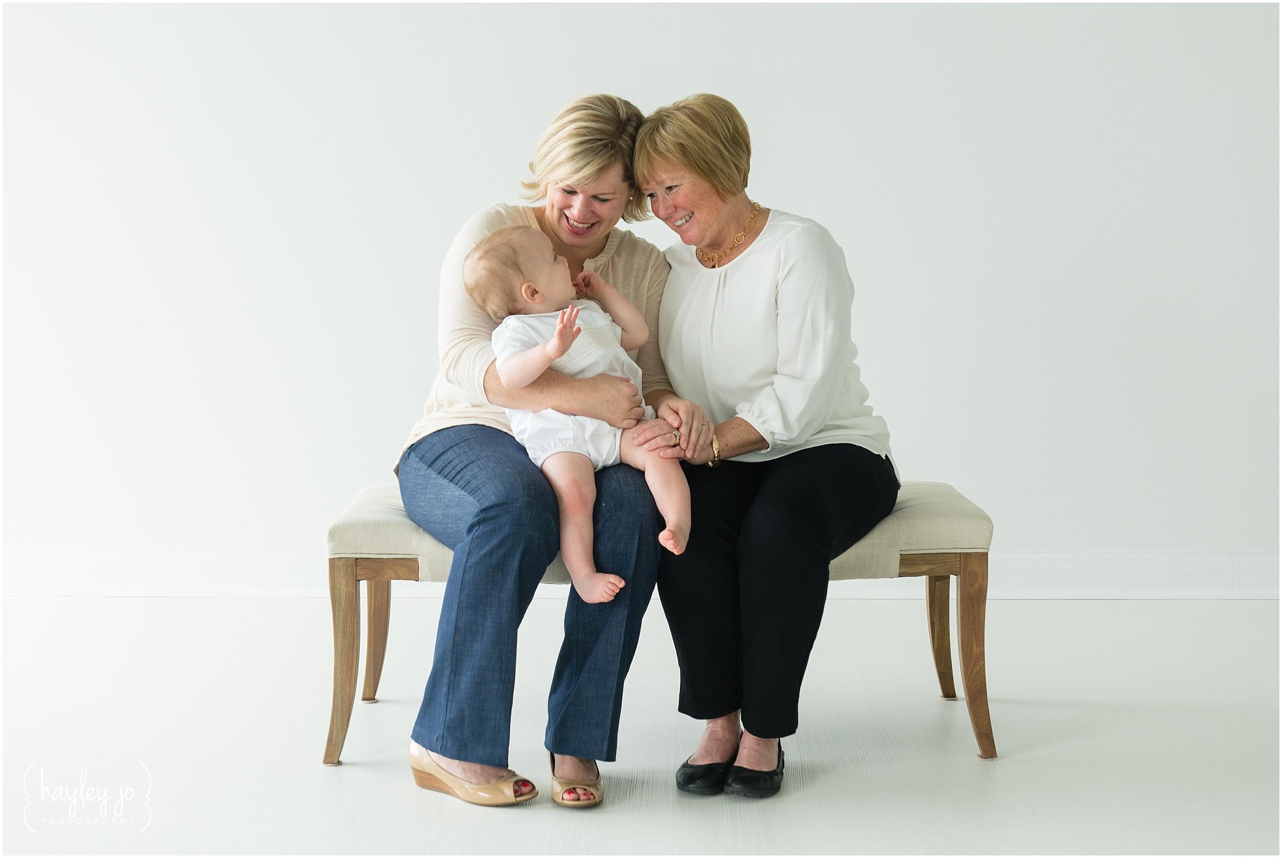 atlanta-newborn-photographer-hayley-jo-photography-atlanta-family-photographer_0108.jpg