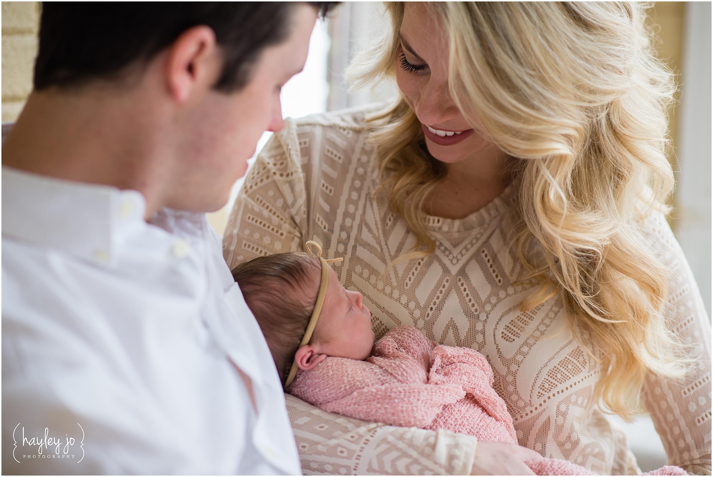 atlanta-newborn-photographer-hayley-jo-photography-atlanta-family-photographer_0124.jpg