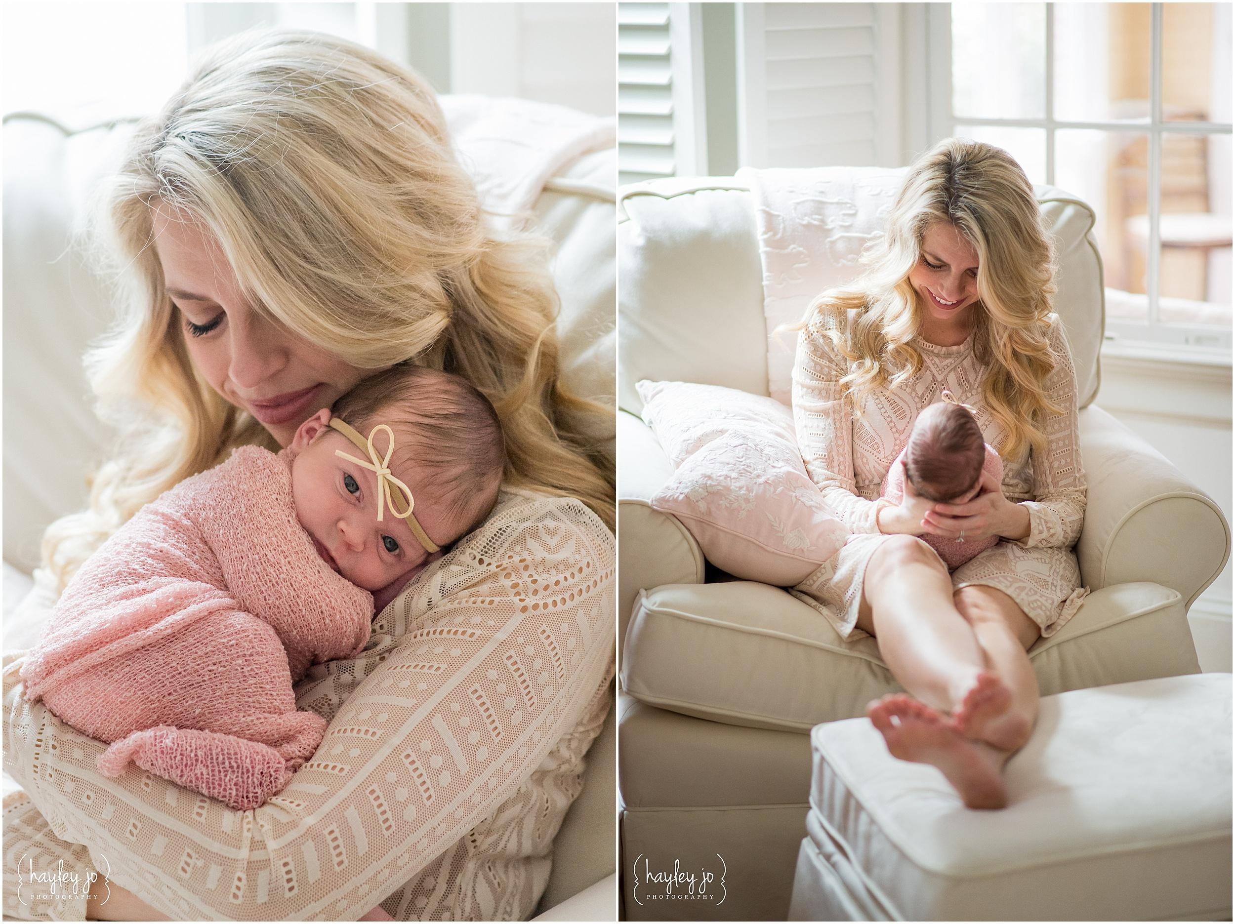 atlanta-newborn-photographer-hayley-jo-photography-atlanta-family-photographer_0135.jpg