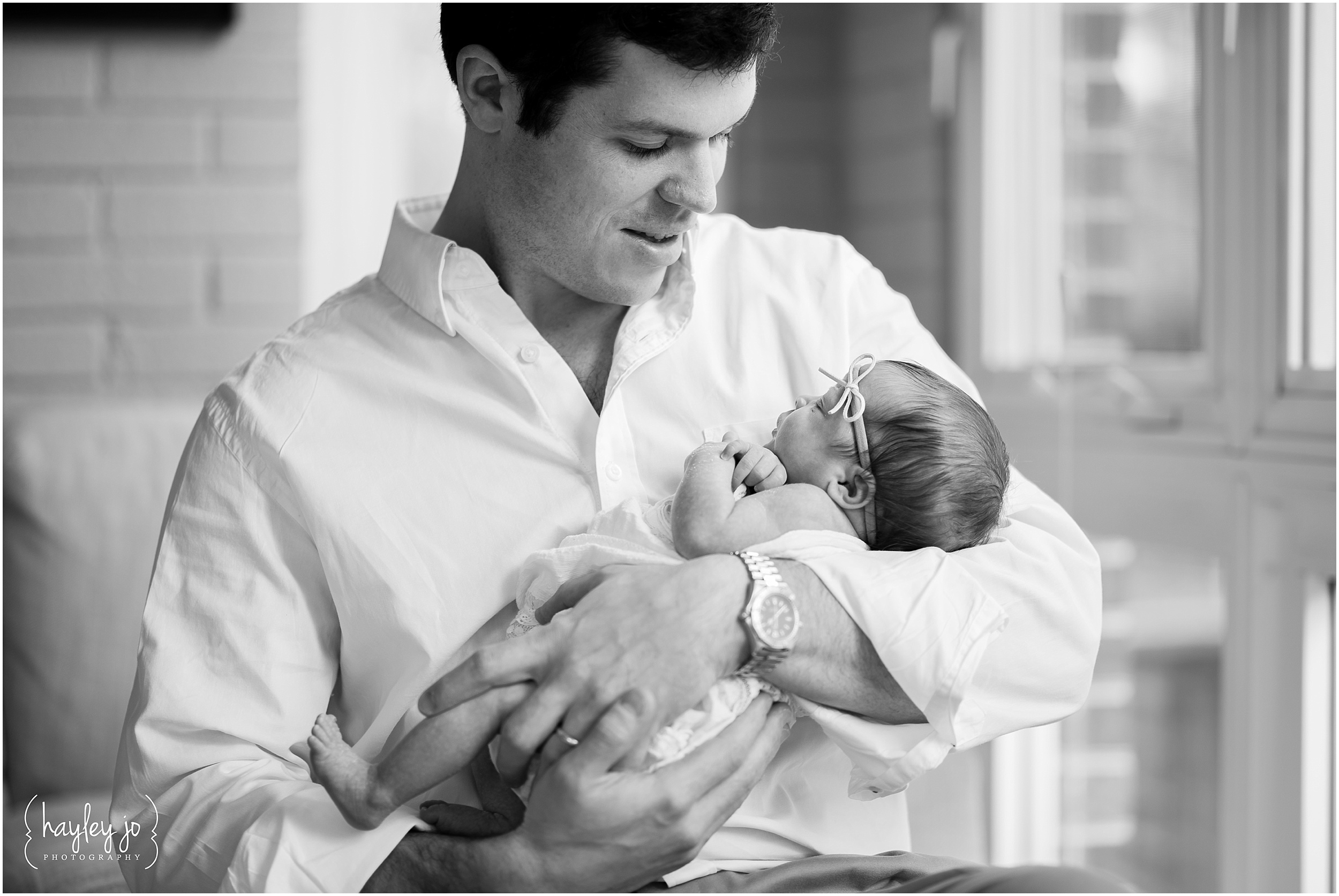 atlanta-newborn-photographer-hayley-jo-photography-atlanta-family-photographer_0138.jpg