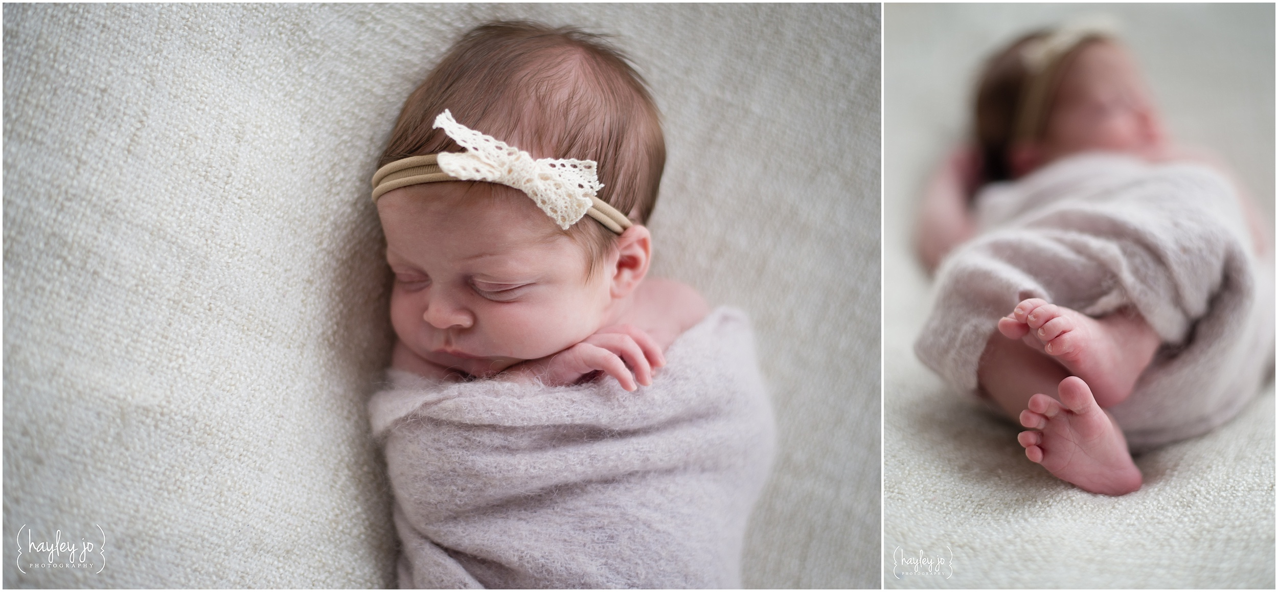 atlanta-newborn-photographer-hayley-jo-photography-atlanta-family-photographer_0142.jpg