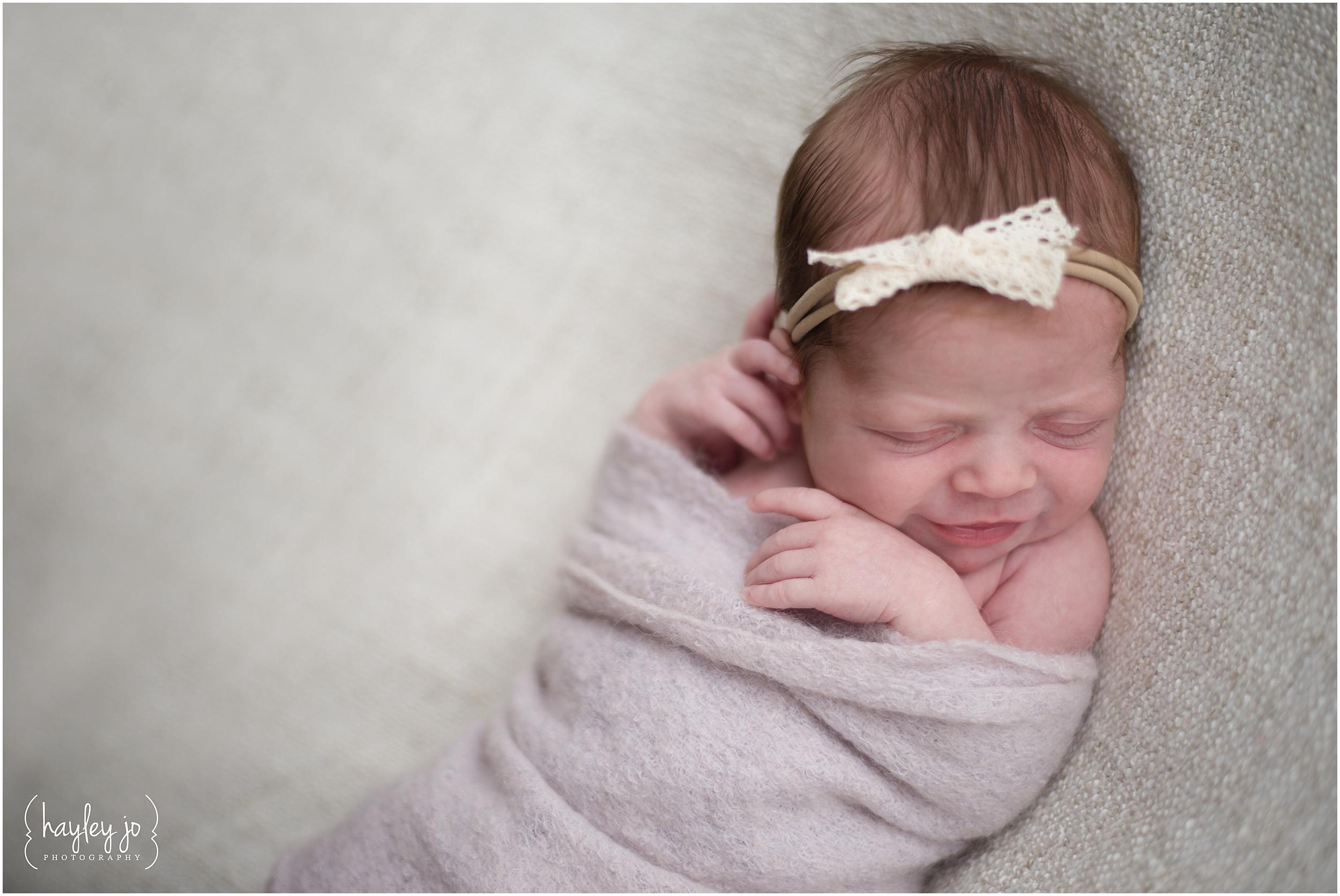 atlanta-newborn-photographer-hayley-jo-photography-atlanta-family-photographer_0143.jpg