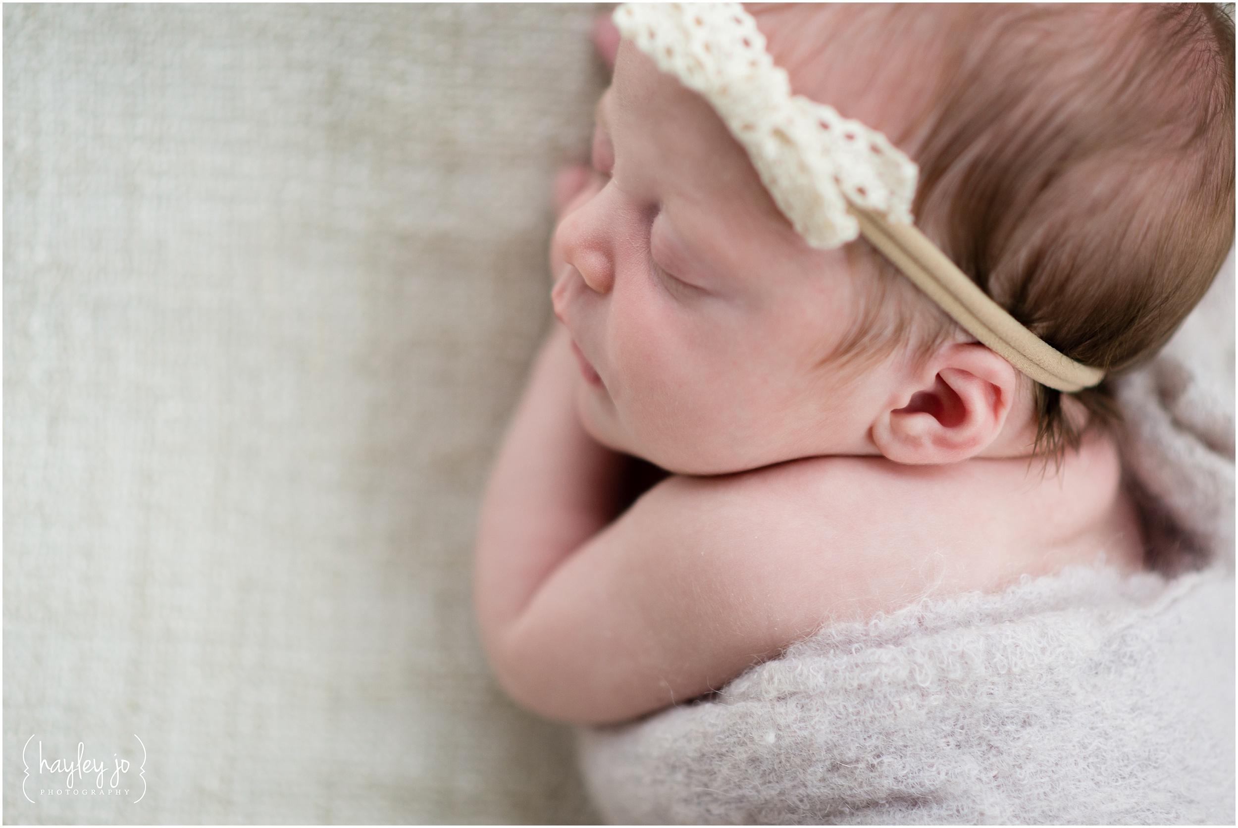 atlanta-newborn-photographer-hayley-jo-photography-atlanta-family-photographer_0141.jpg