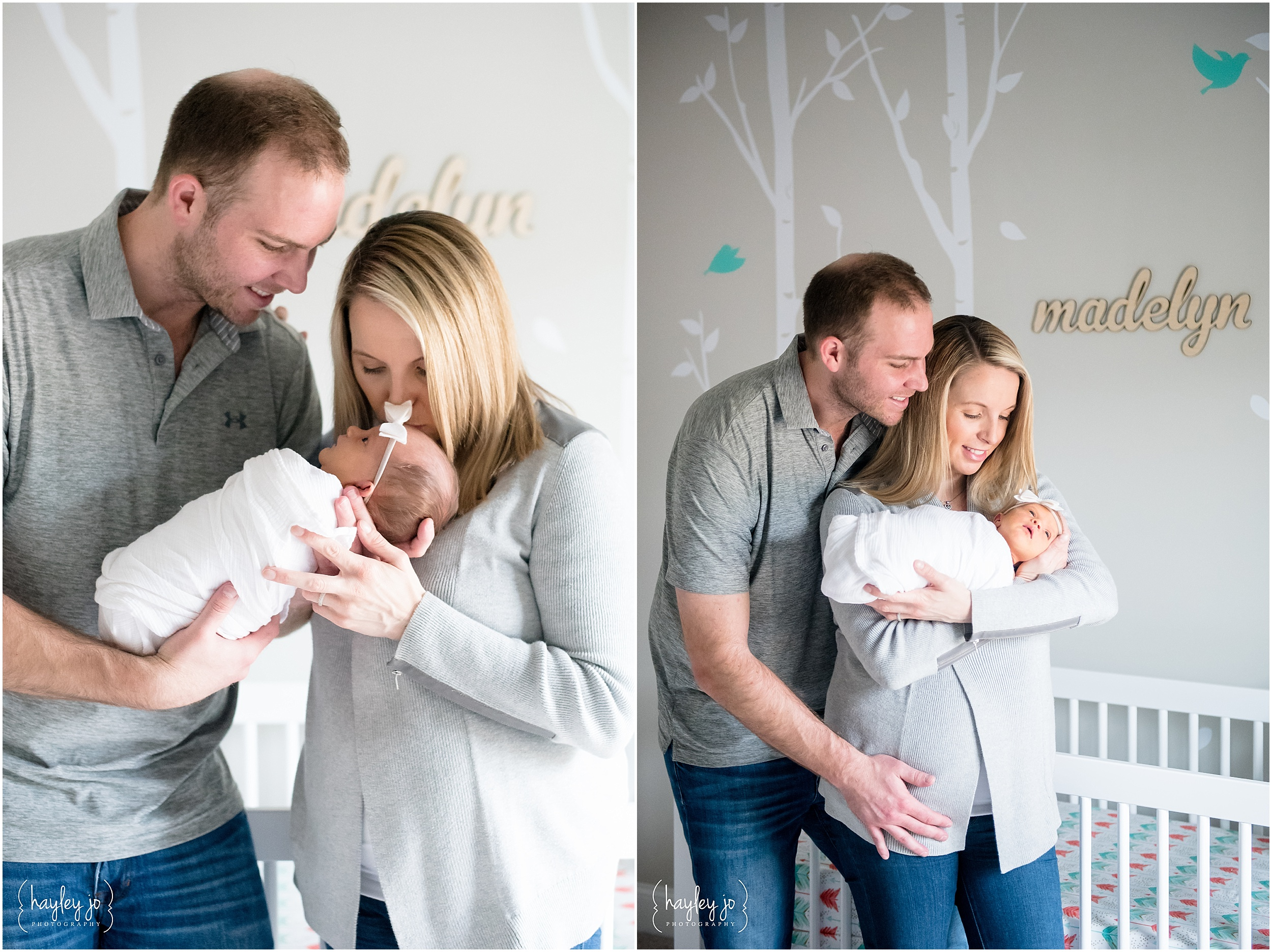 atlanta-newborn-photographer-hayley-jo-photography-atlanta-family-photographer_0146.jpg