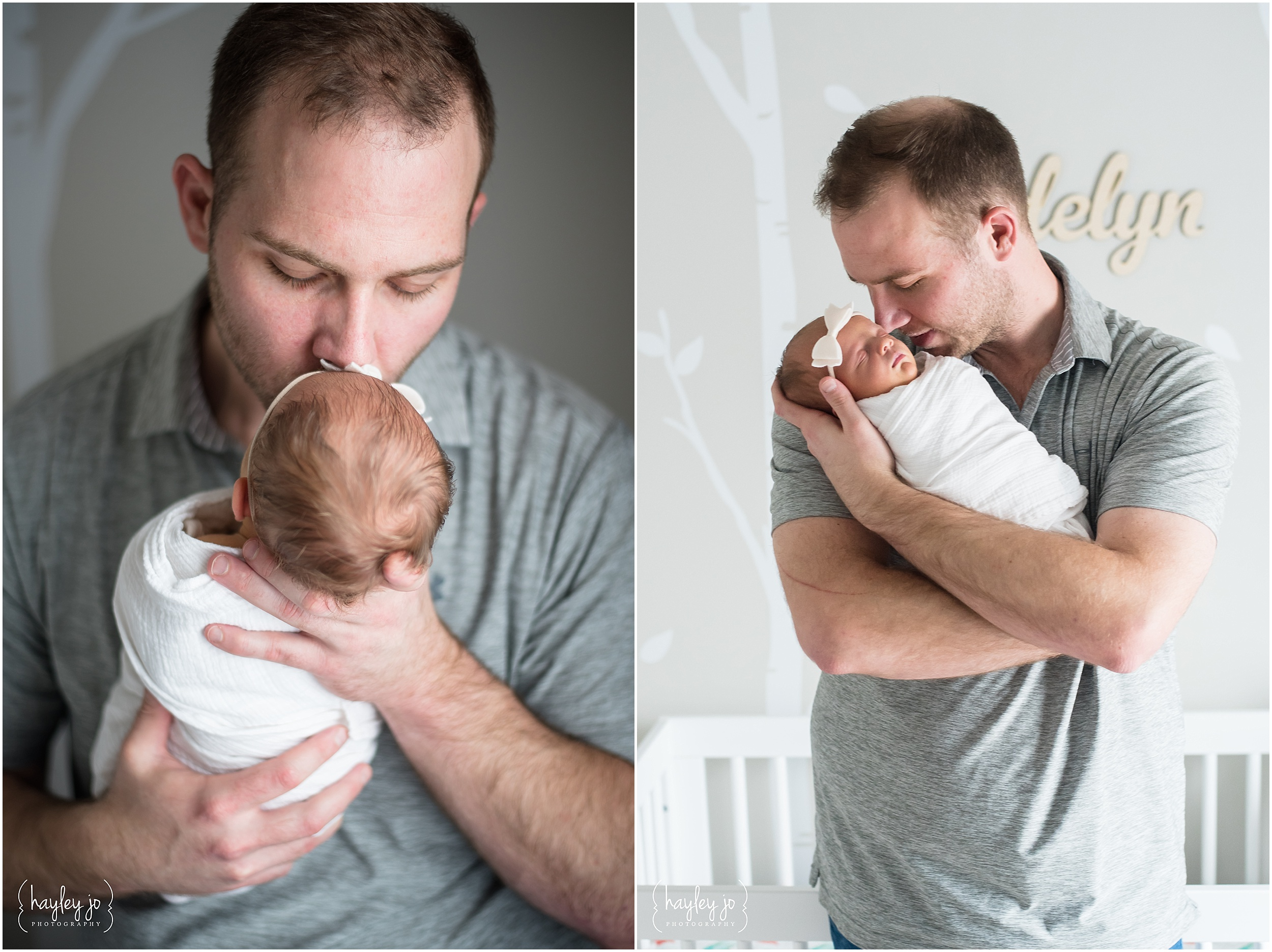 atlanta-newborn-photographer-hayley-jo-photography-atlanta-family-photographer_0155.jpg