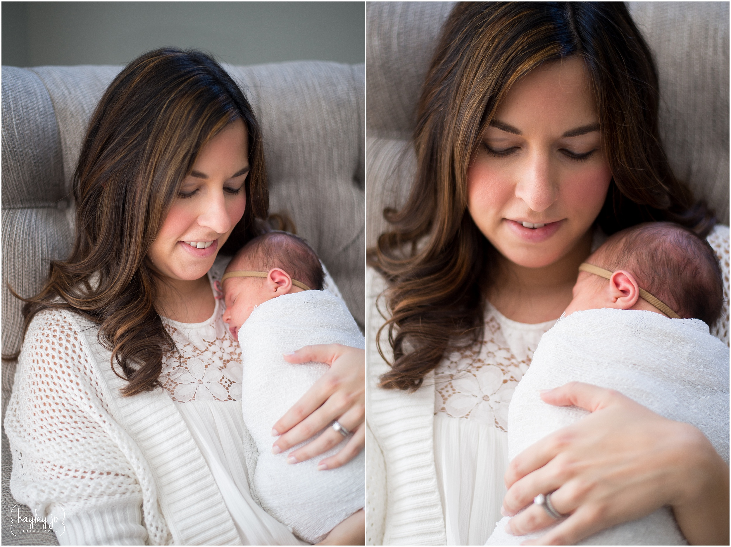 atlanta-newborn-photographer-hayley-jo-photography-atlanta-family-photographer_0169.jpg