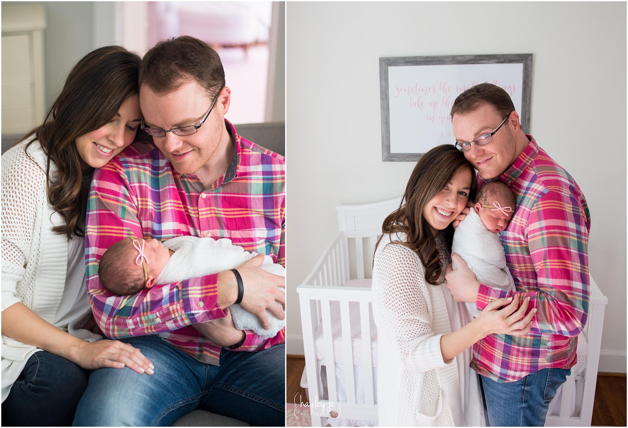 atlanta-newborn-photographer-hayley-jo-photography-atlanta-family-photographer_0176.jpg