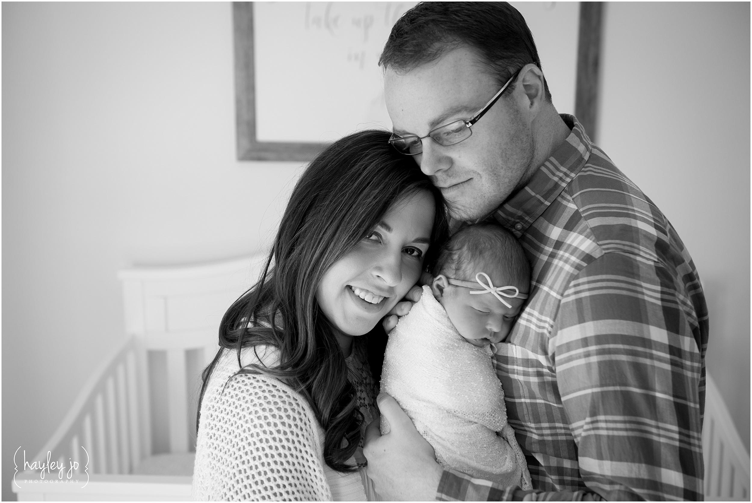 atlanta-newborn-photographer-hayley-jo-photography-atlanta-family-photographer_0177.jpg
