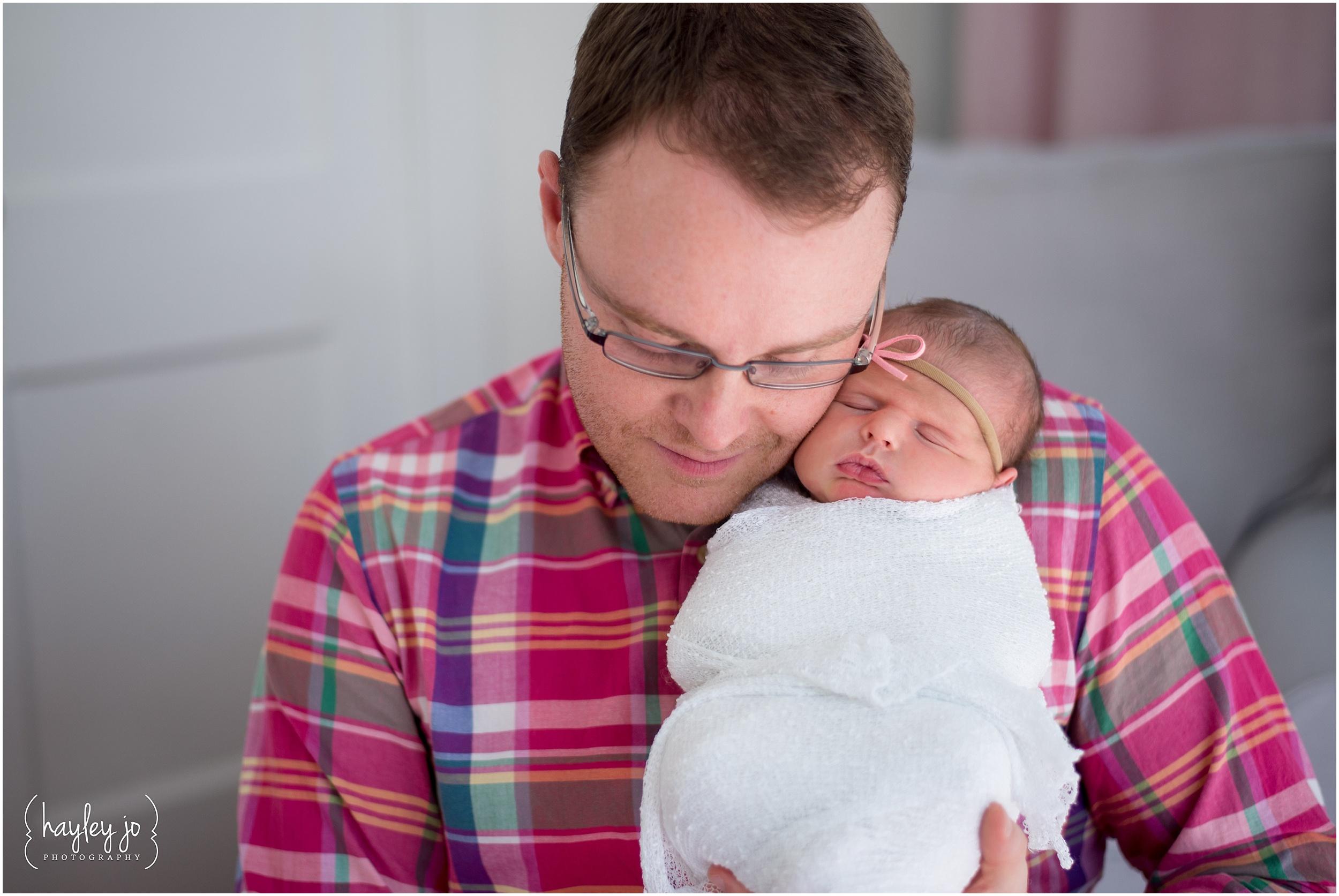 atlanta-newborn-photographer-hayley-jo-photography-atlanta-family-photographer_0179.jpg