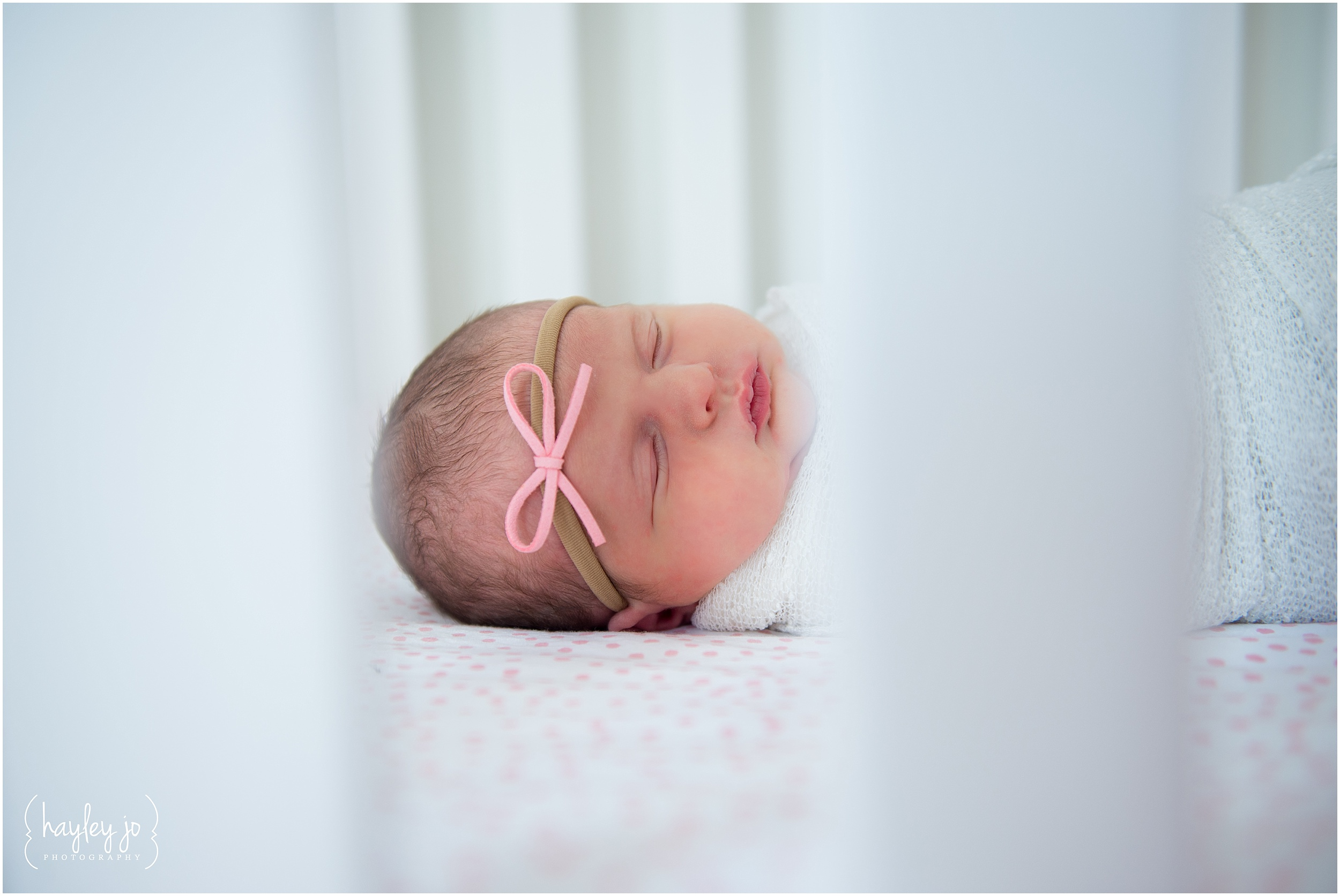 atlanta-newborn-photographer-hayley-jo-photography-atlanta-family-photographer_0181.jpg