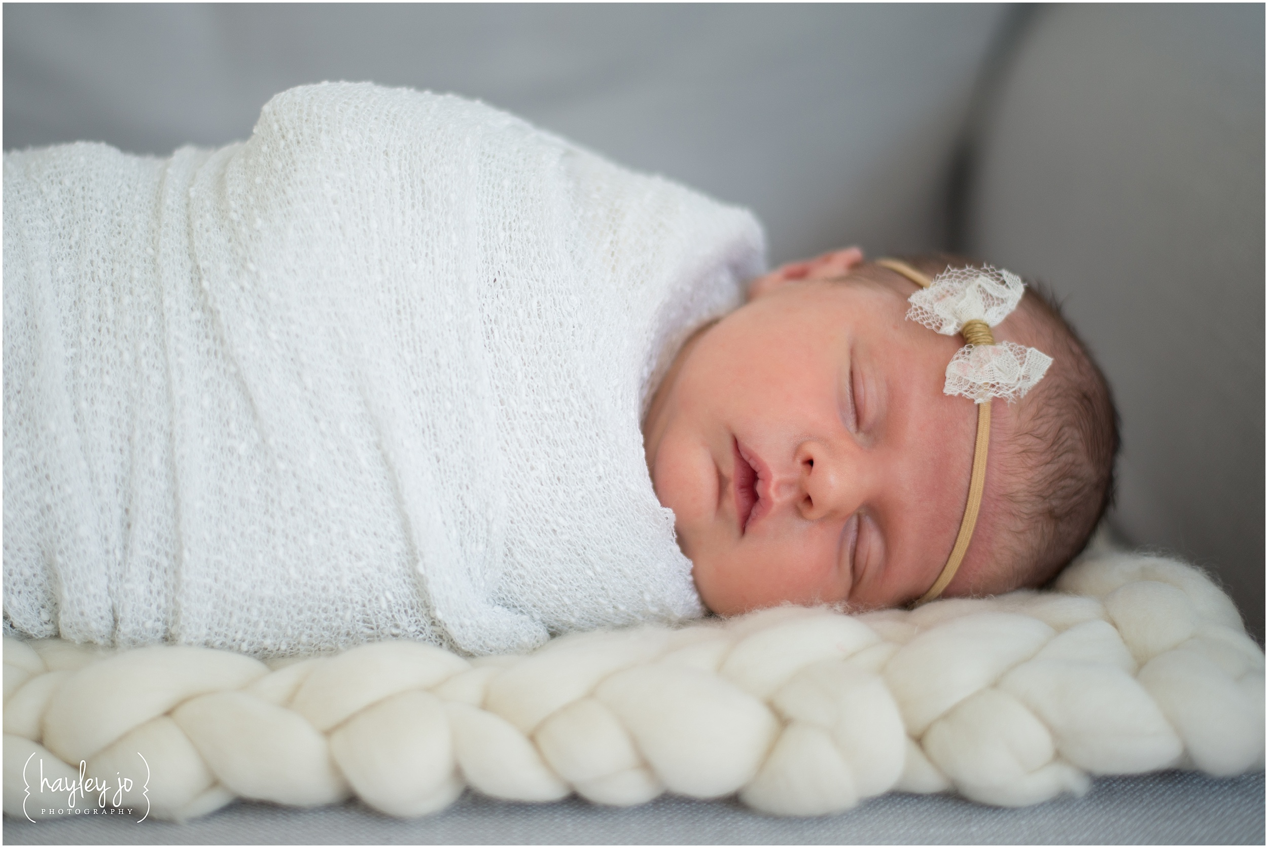 atlanta-newborn-photographer-hayley-jo-photography-atlanta-family-photographer_0183.jpg