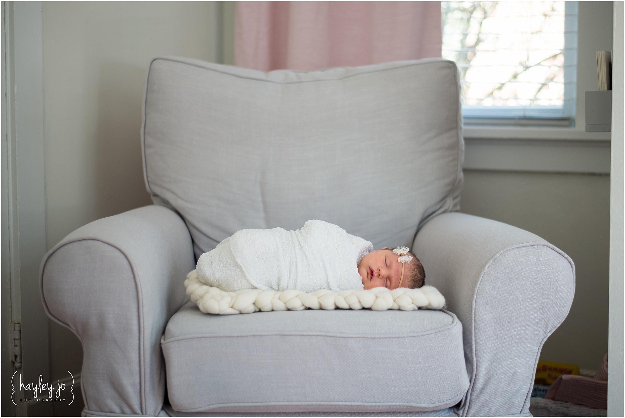 atlanta-newborn-photographer-hayley-jo-photography-atlanta-family-photographer_0184.jpg