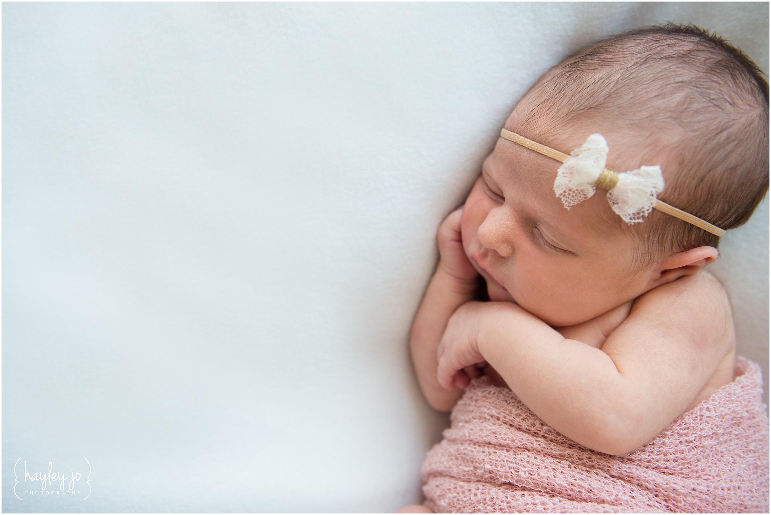 atlanta-newborn-photographer-hayley-jo-photography-atlanta-family-photographer_0189.jpg