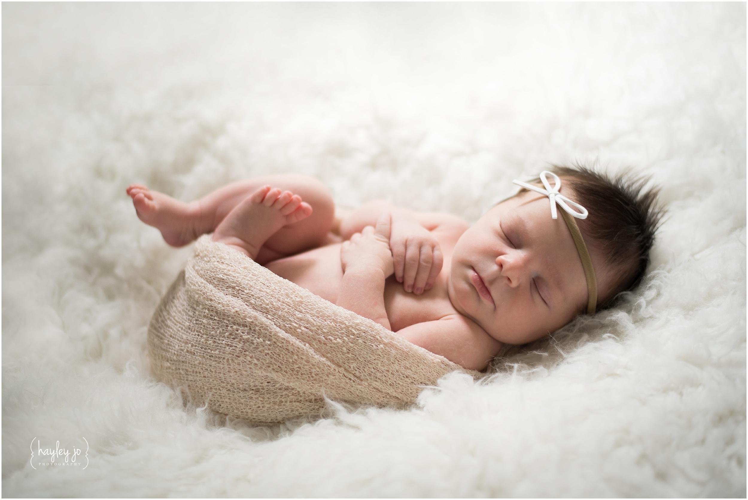 ATLANTA-newborn-PHOTOGRAPHER-HAYLEYJOPHOTOGRAPHY-1.jpg