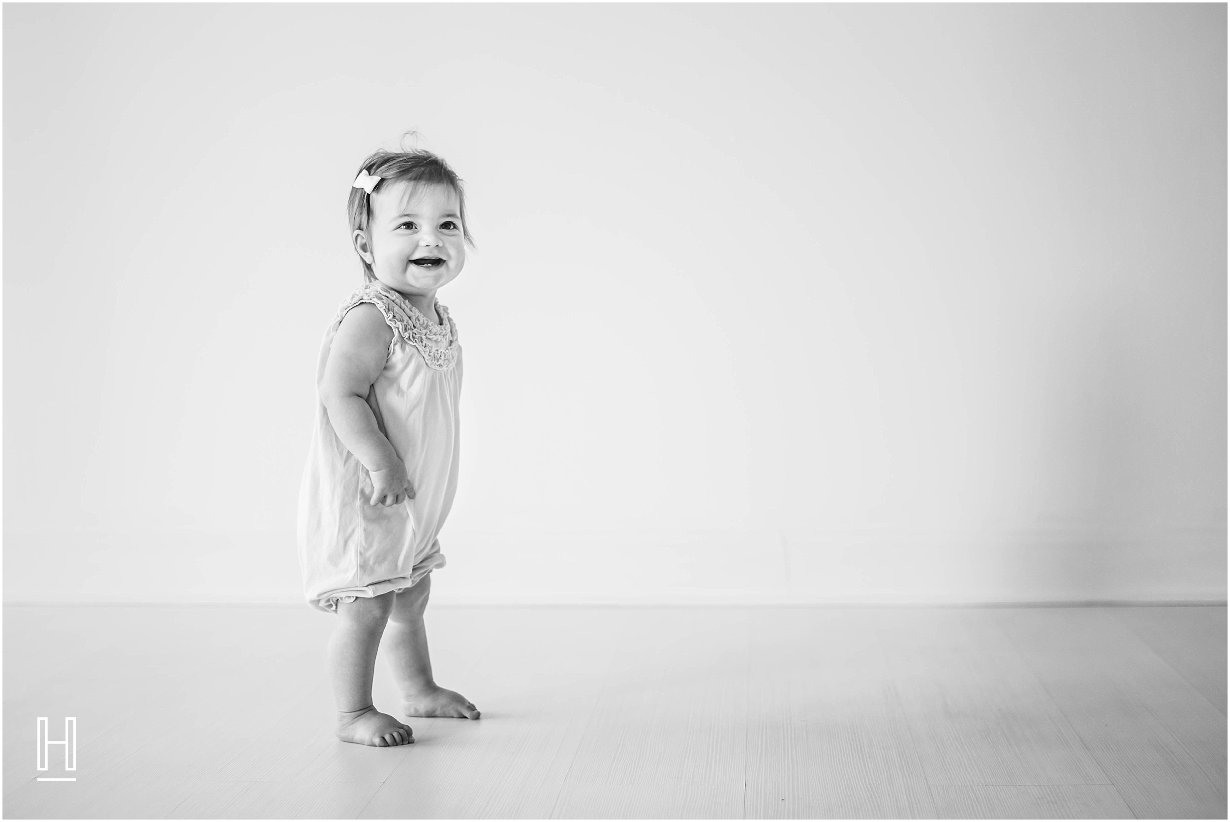atlanta_newborn_photography16.jpg