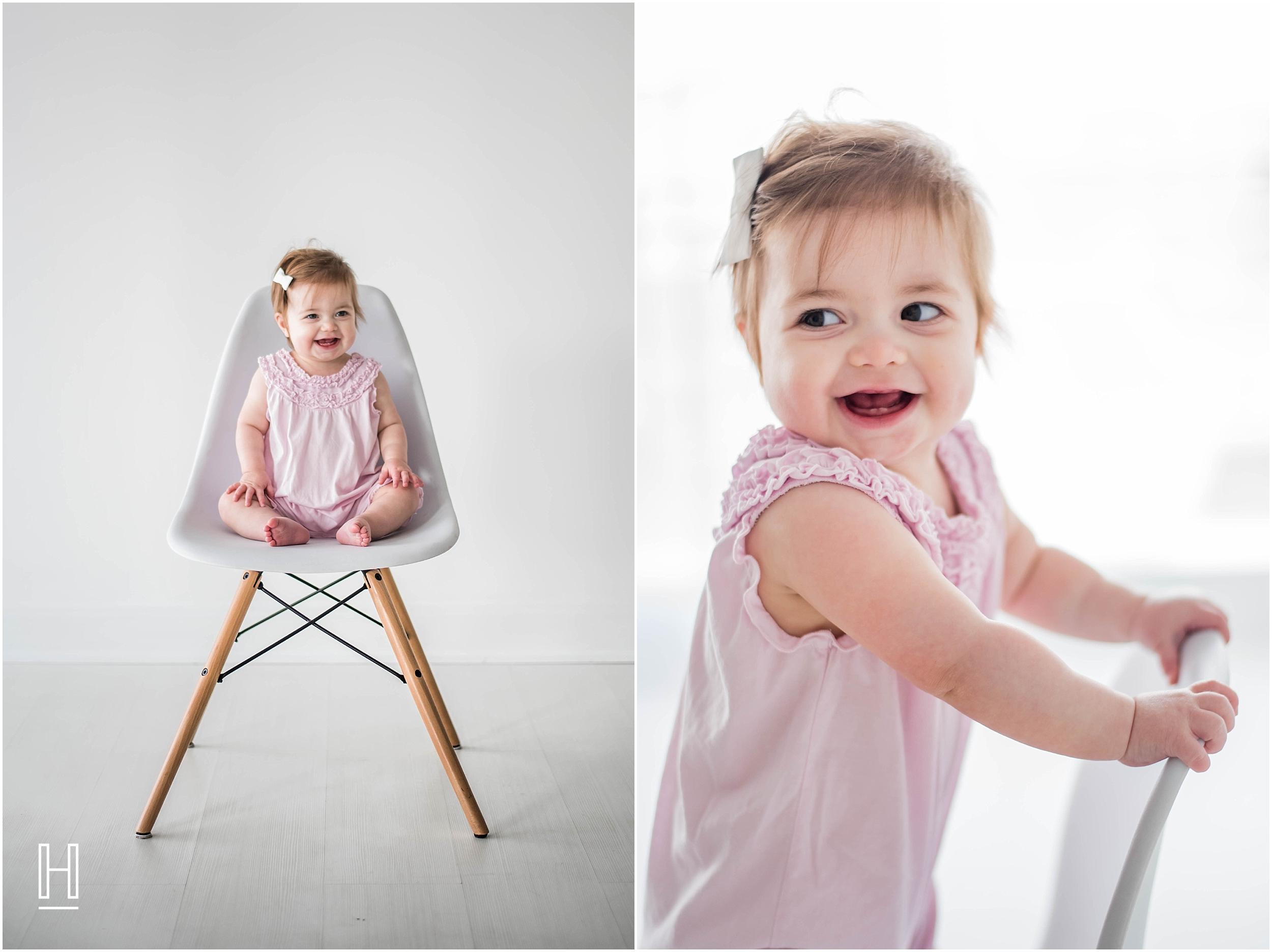 atlanta_newborn_photography17.jpg