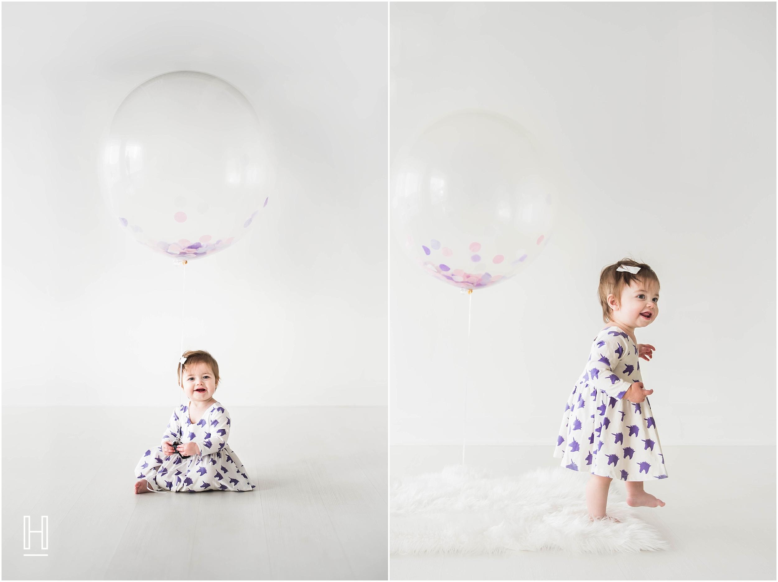 atlanta_newborn_photography24.jpg