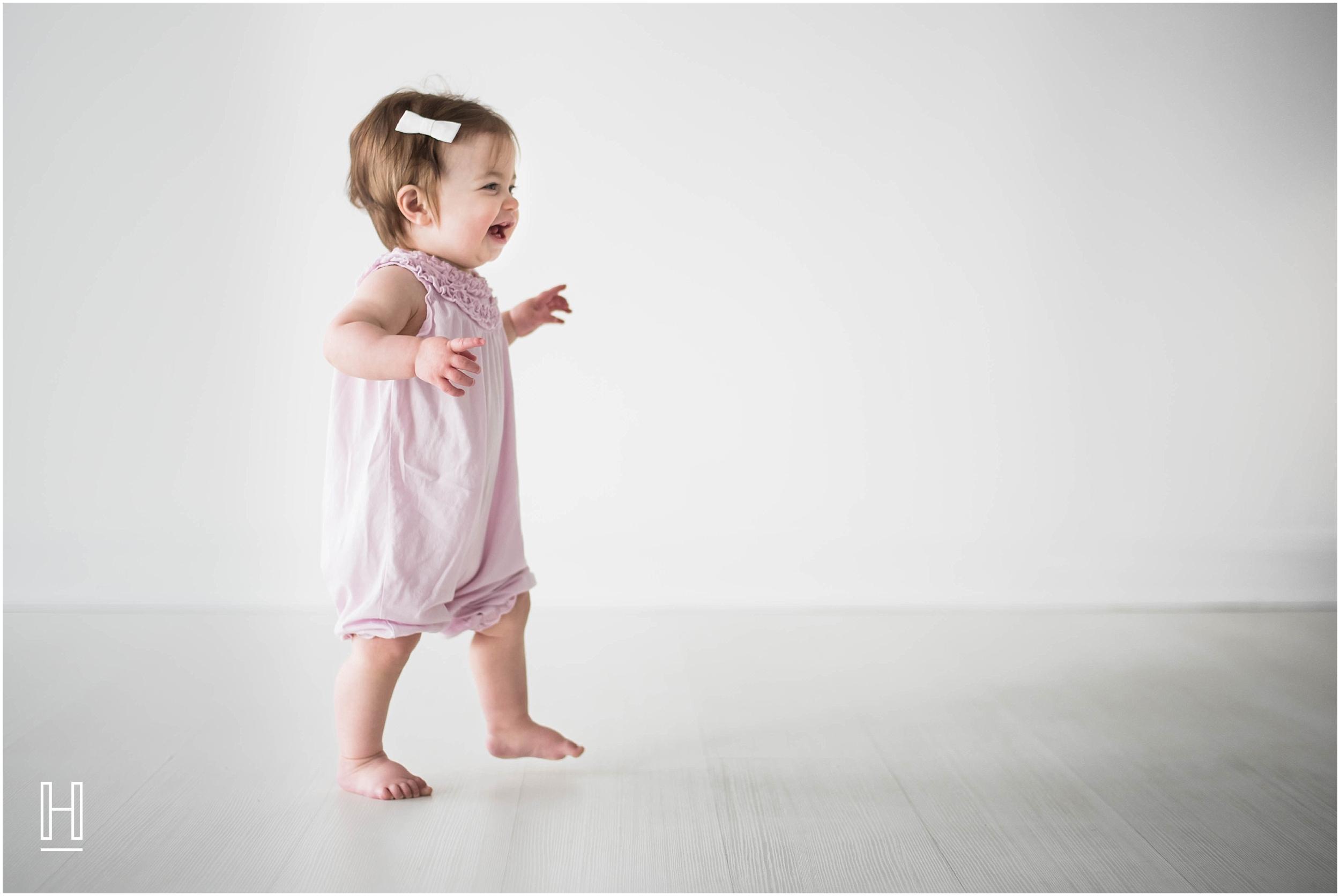 atlanta_newborn_photography15.jpg
