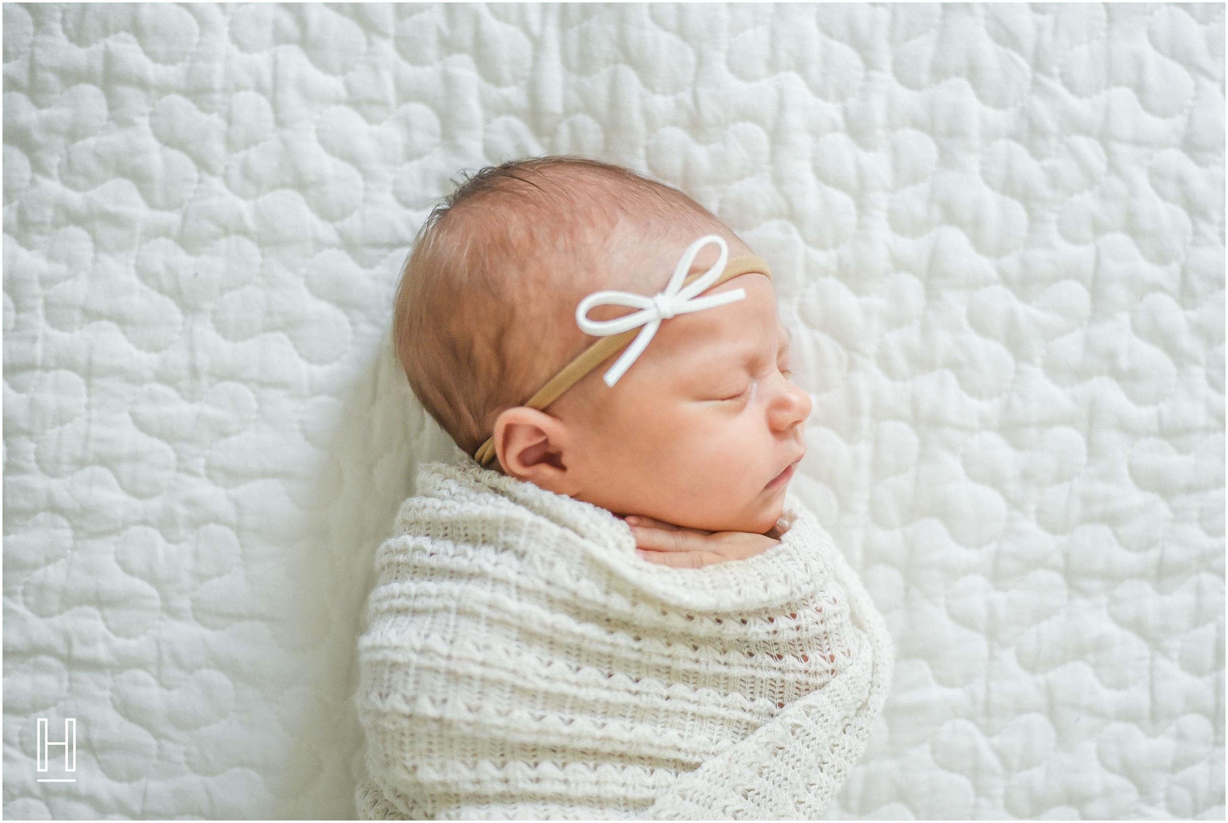 atlanta_newborn_photography2.jpg