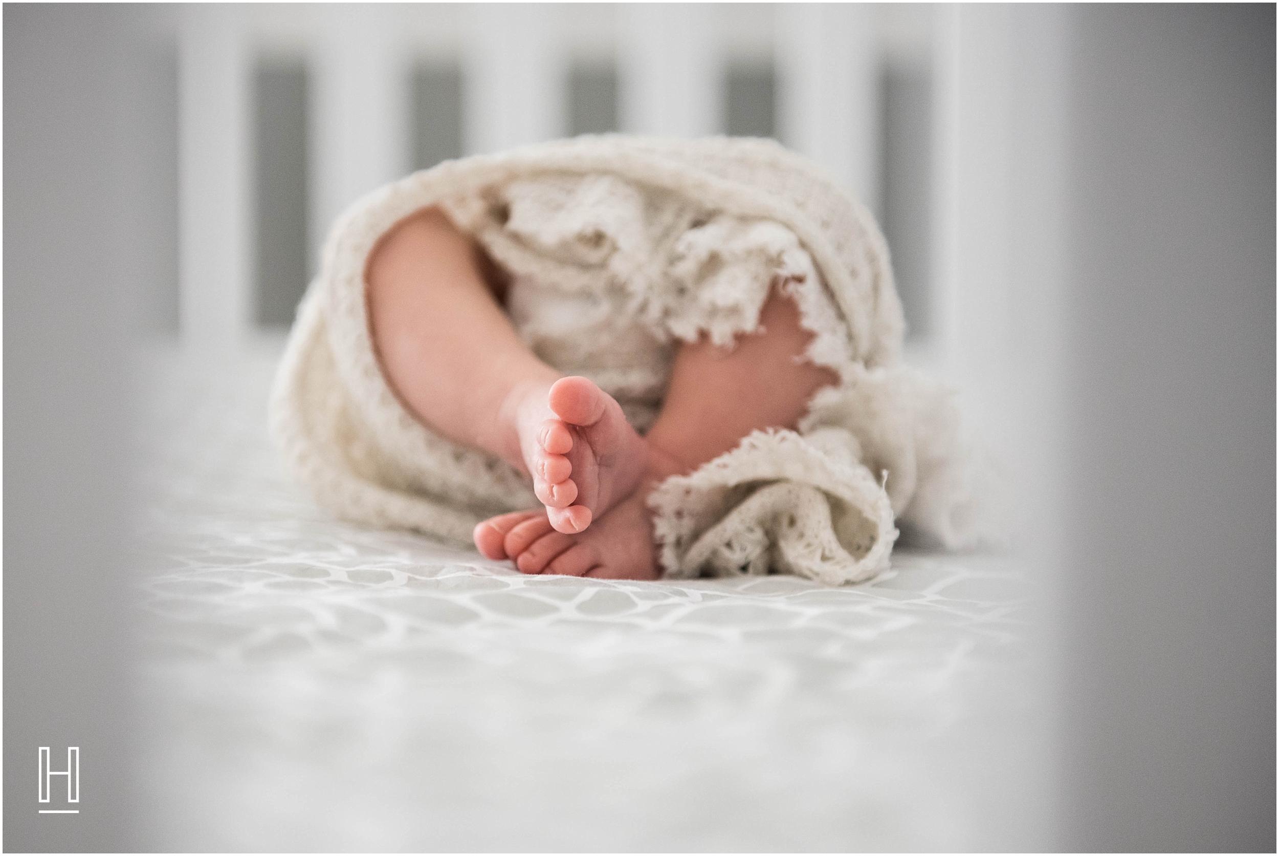 atlanta_newborn_photographer_11.jpg