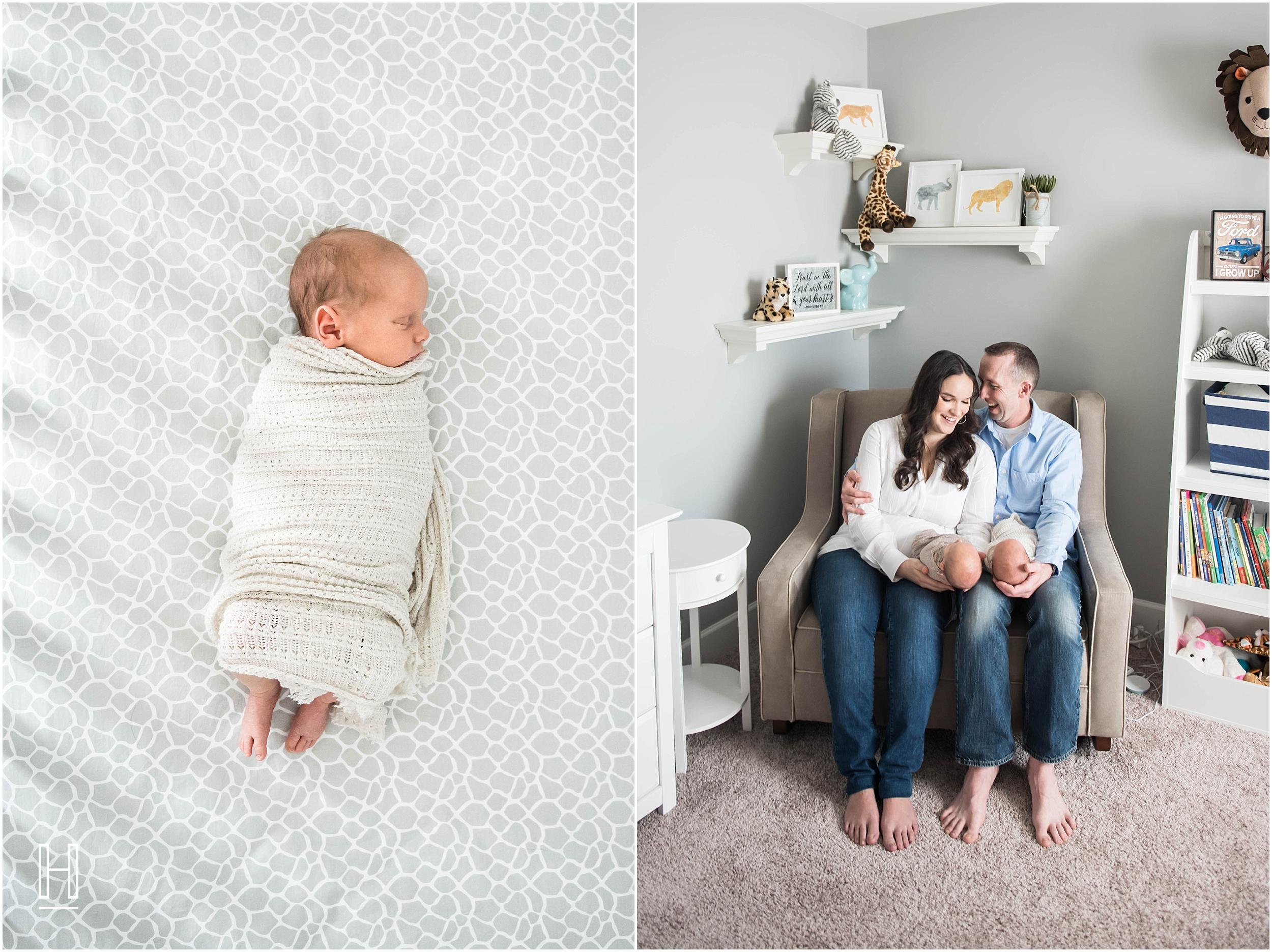 atlanta_newborn_photographer_15.jpg
