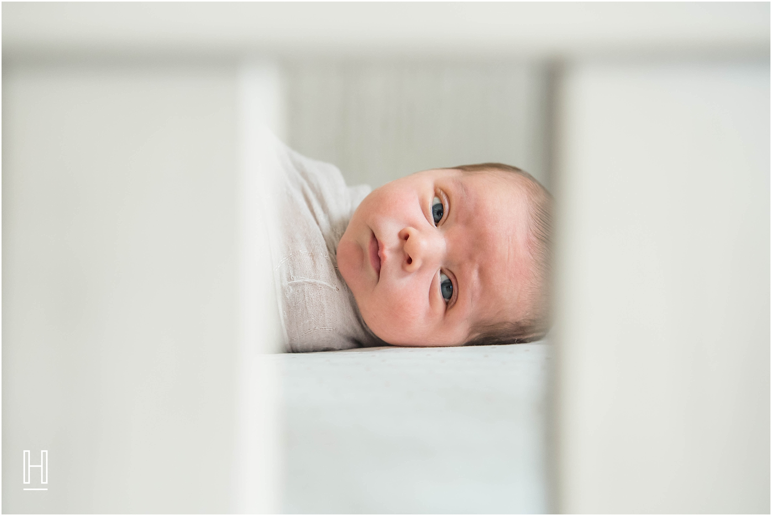 atlanta_newborn_photographer-photography_0015.jpg