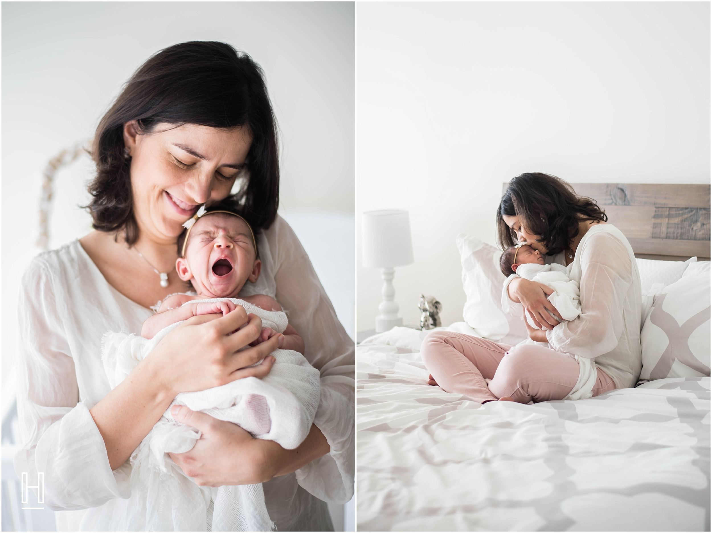 atlanta_newborn_photographer-photography_0079.jpg