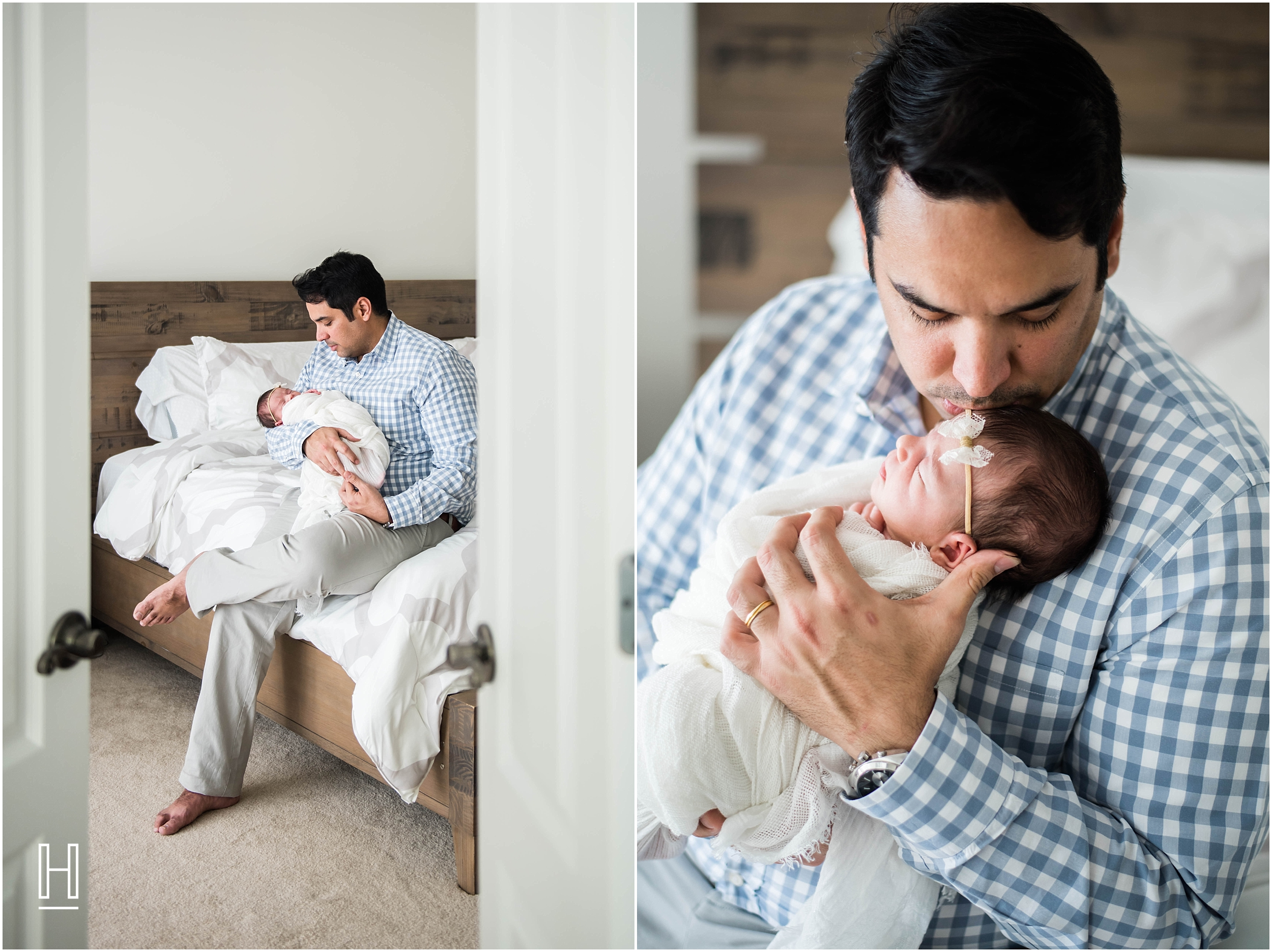 atlanta_newborn_photographer-photography_0080.jpg