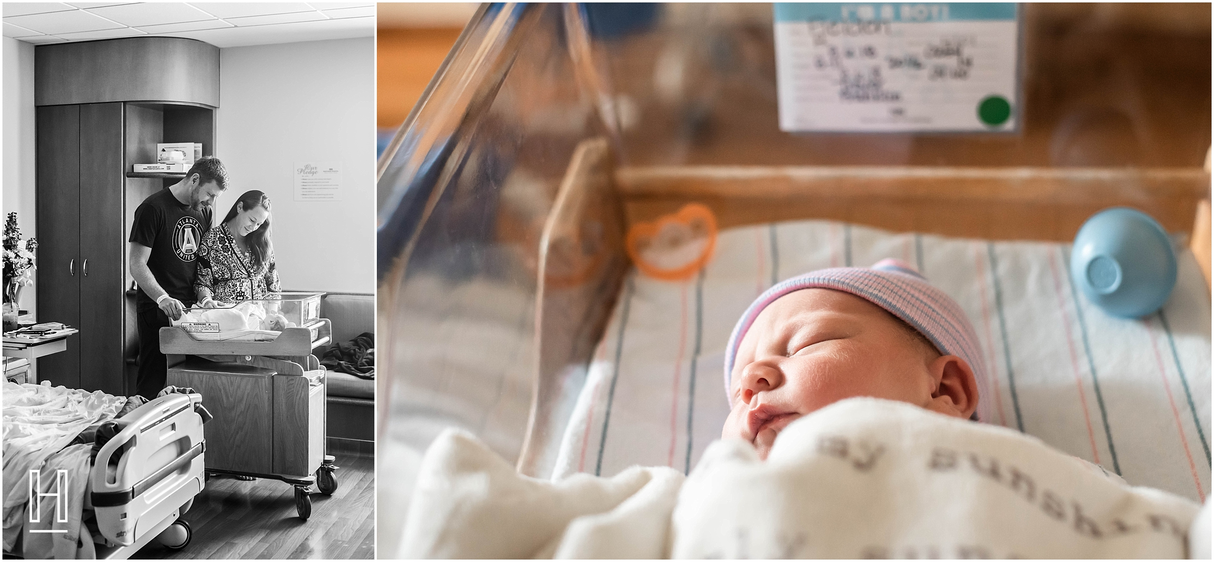 atlanta_newborn_photographer-photography_0178.jpg