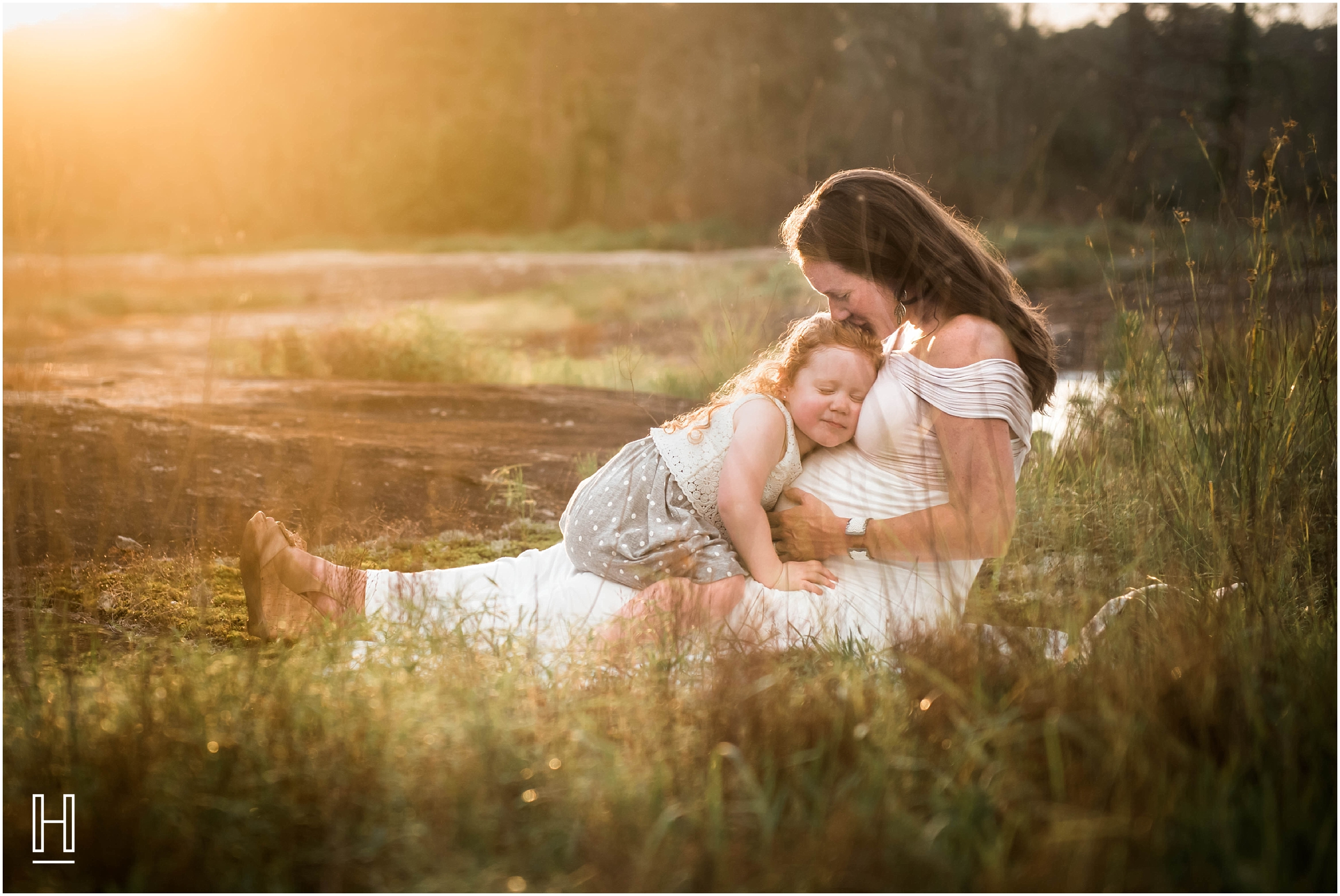 atlanta_newborn_photographer-photography_0180.jpg