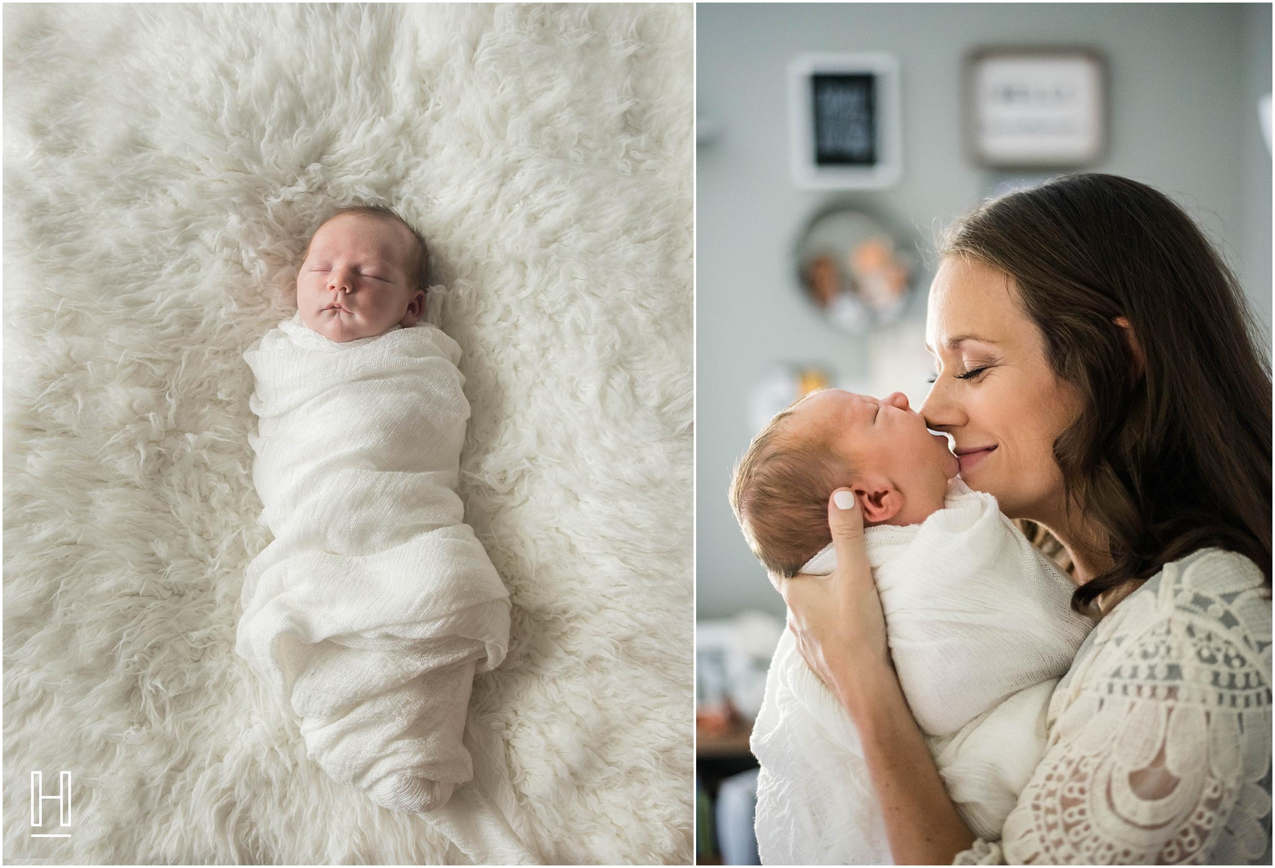 atlanta_newborn_photographer-photography_0188.jpg