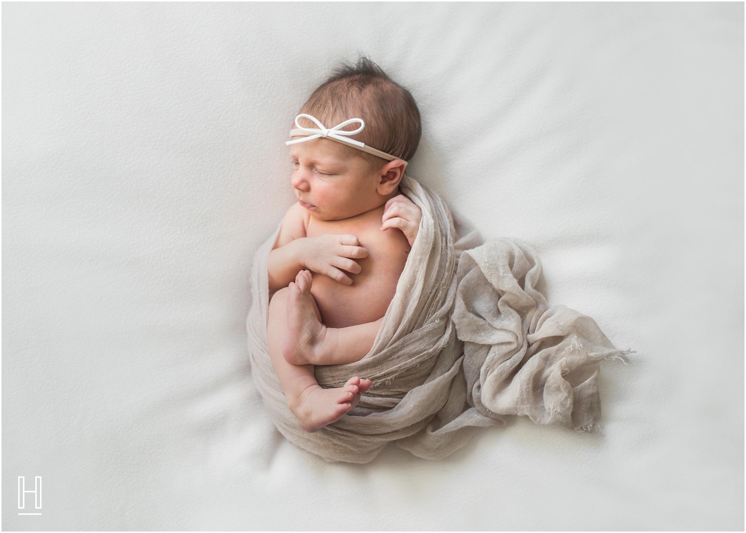atlanta_newborn_photographer-photography_0205.jpg