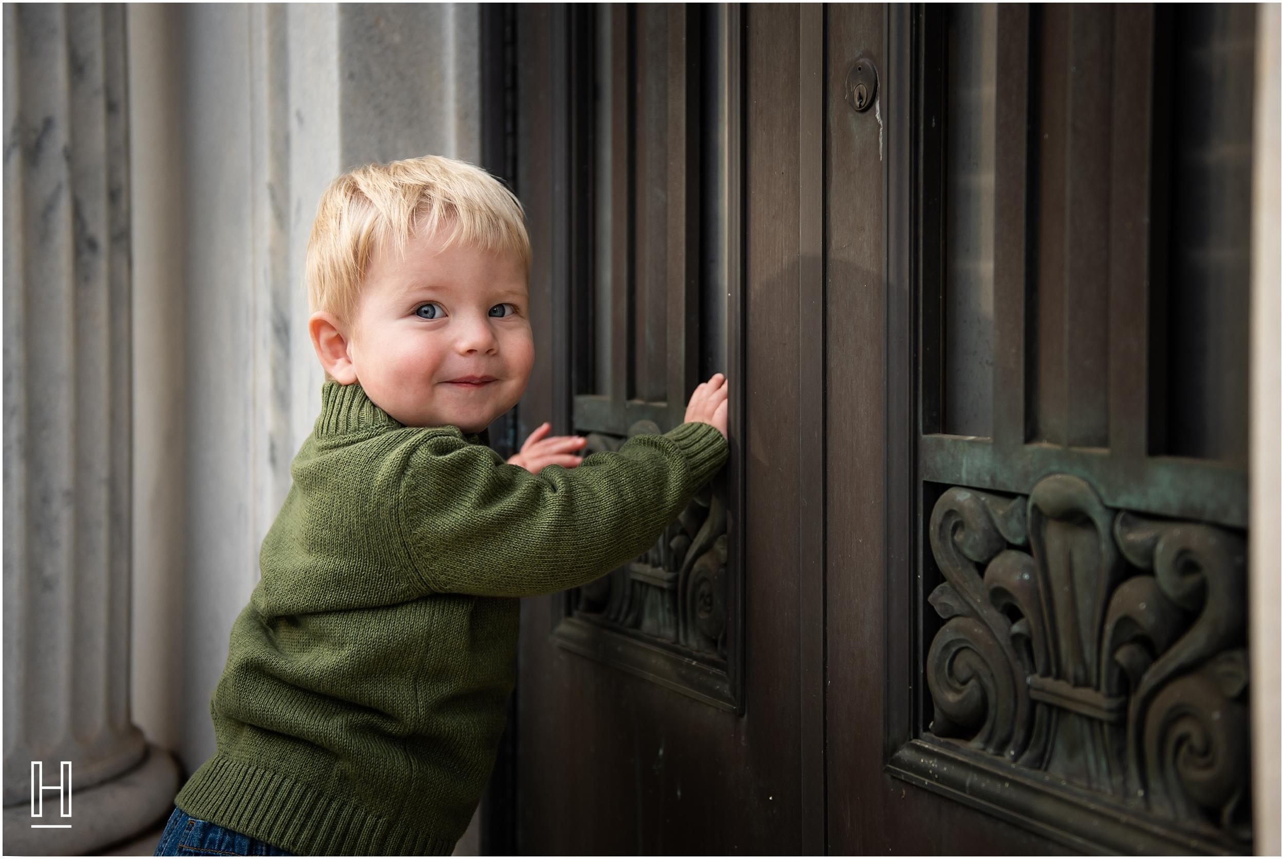 atlanta_newborn_photographer-photography_0263.jpg
