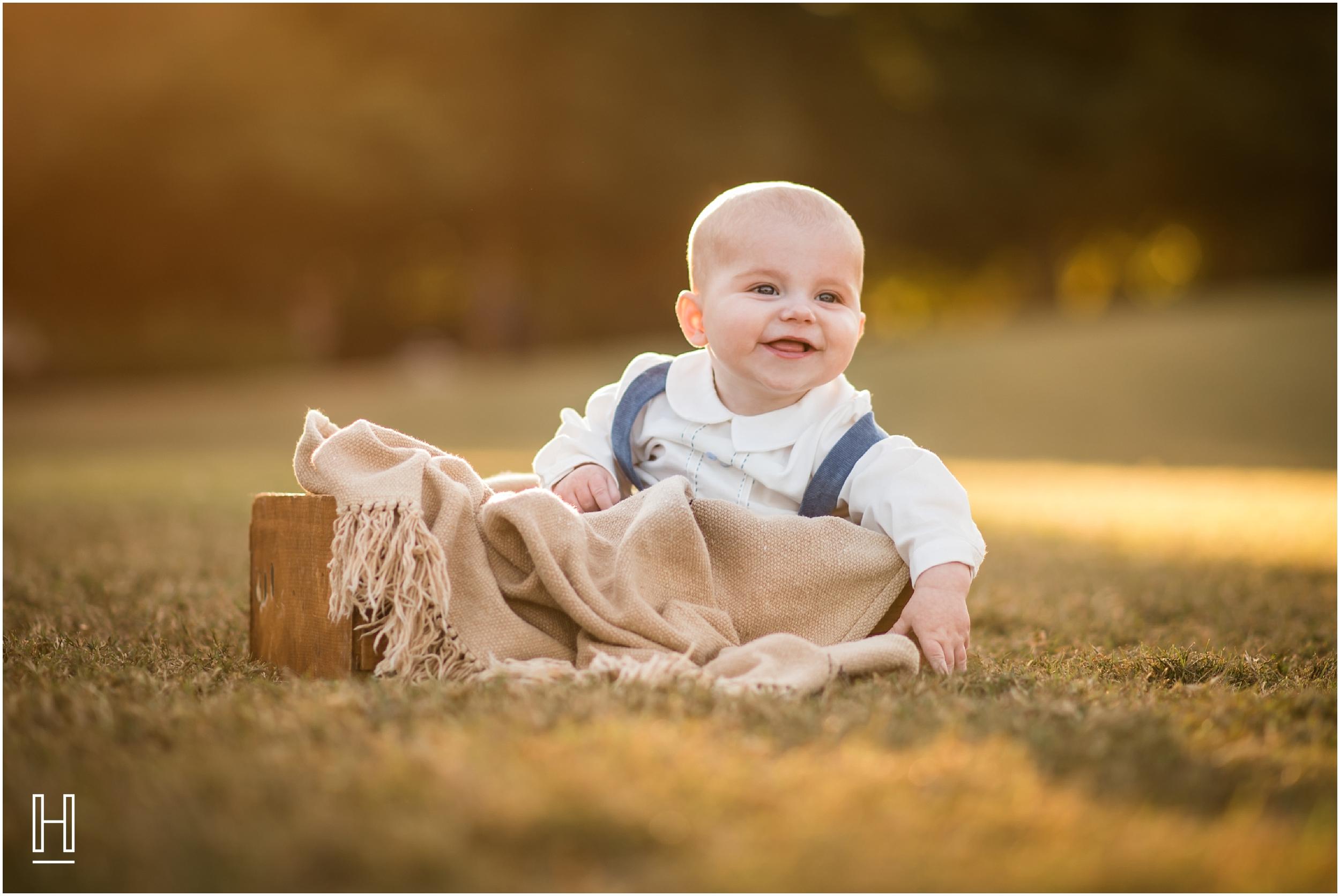 atlanta_newborn_photographer-photography_0271.jpg
