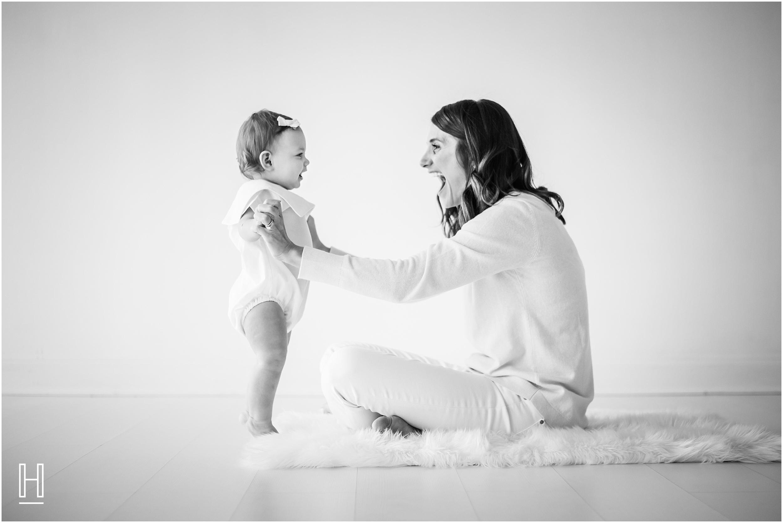 atlanta_newborn_photographer-photography_0361.jpg