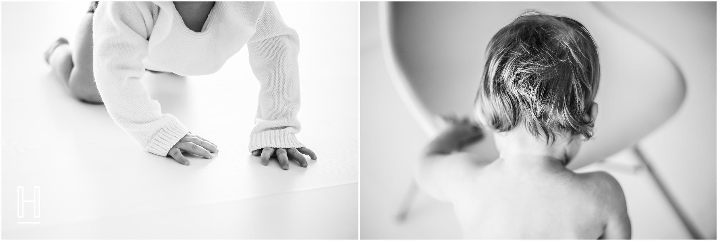 atlanta_newborn_photographer-photography_0362.jpg