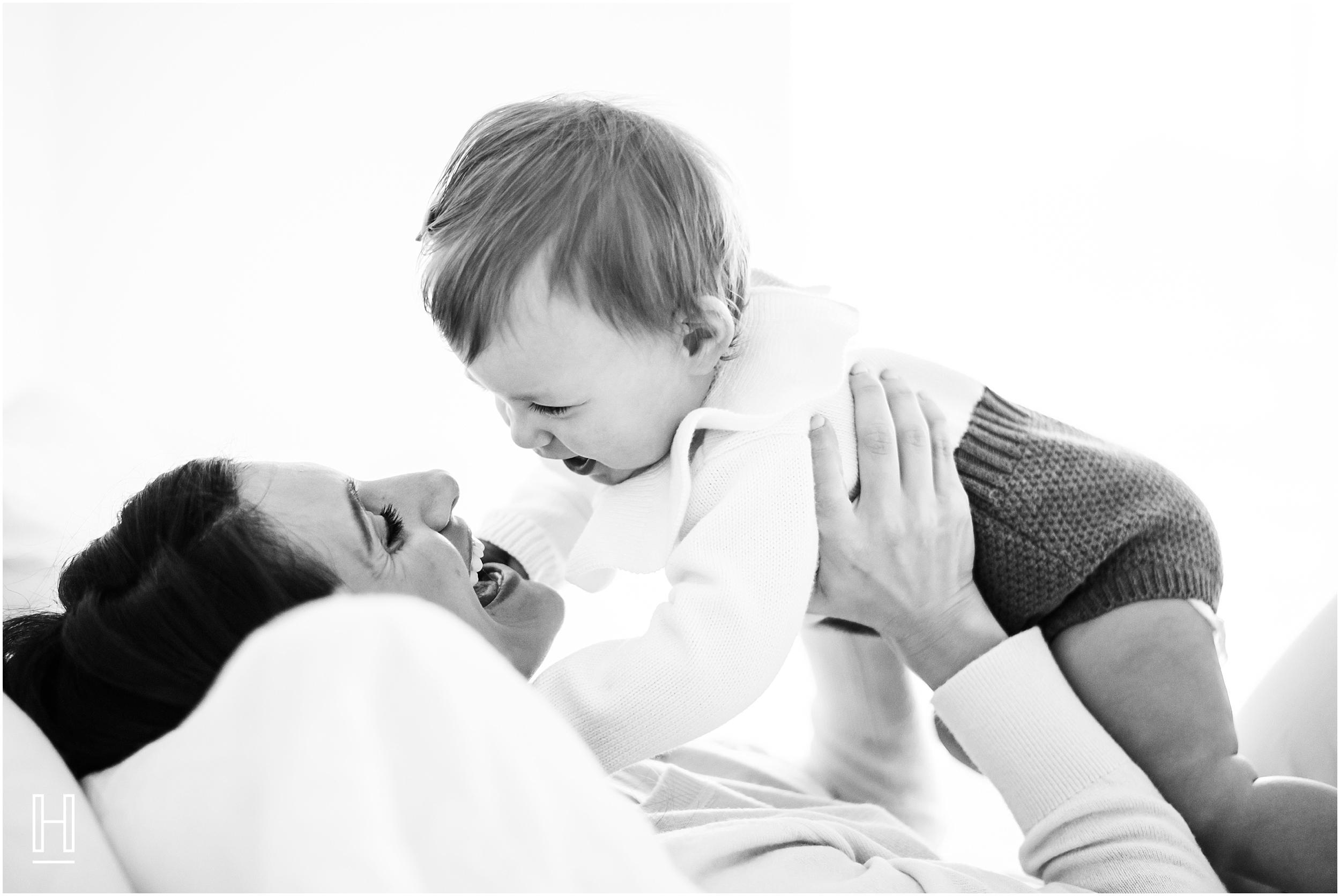atlanta_newborn_photographer-photography_0364.jpg