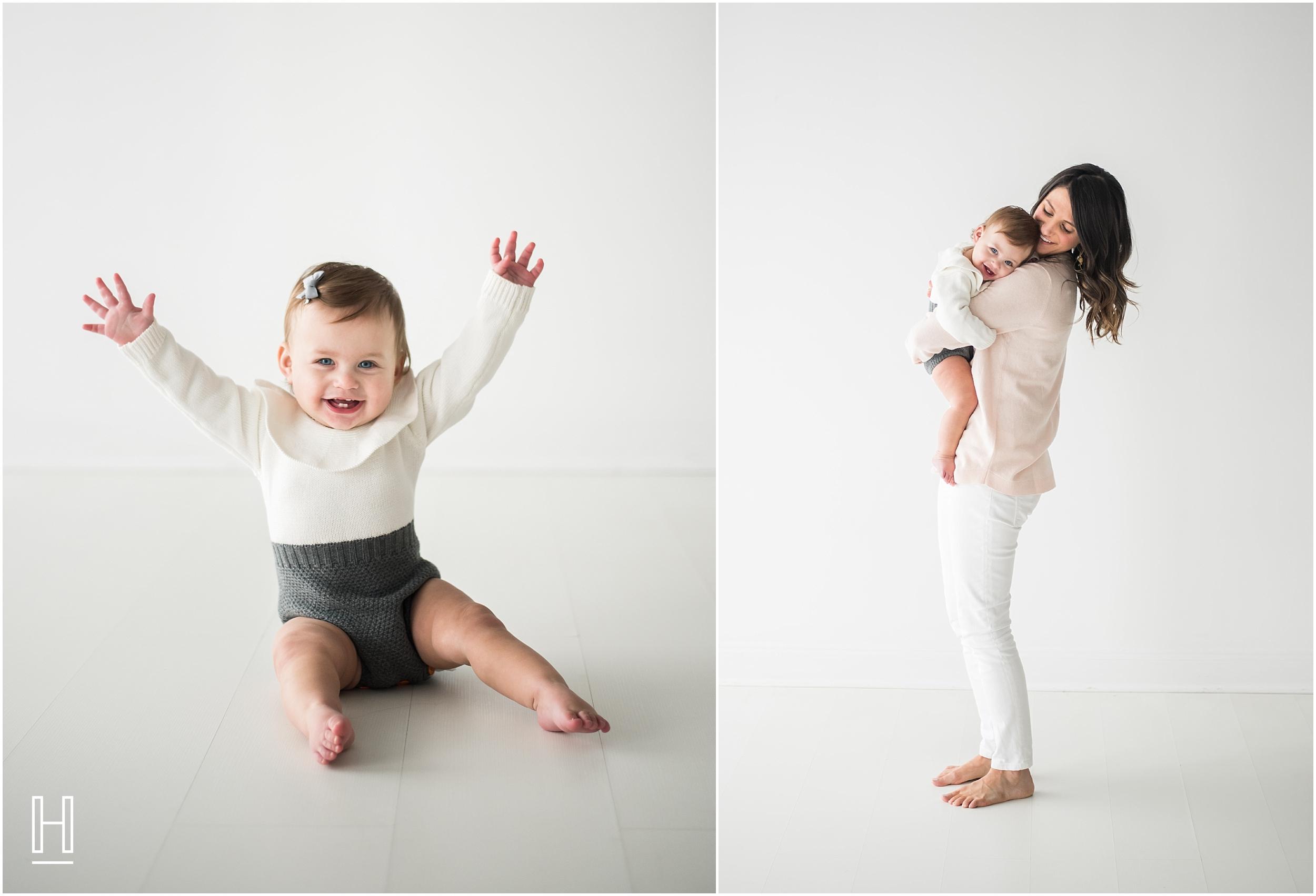 atlanta_newborn_photographer-photography_0366.jpg