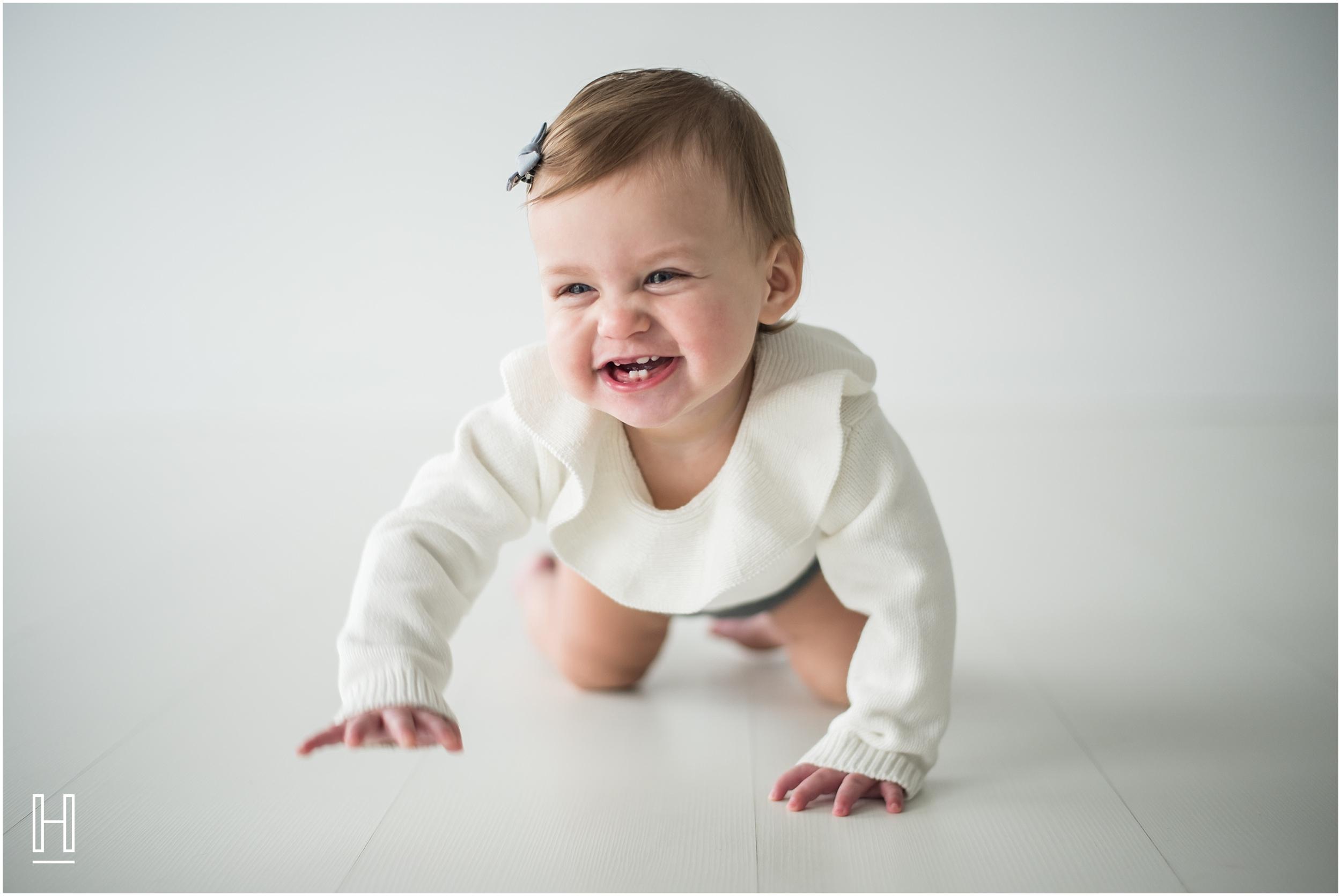 atlanta_newborn_photographer-photography_0368.jpg