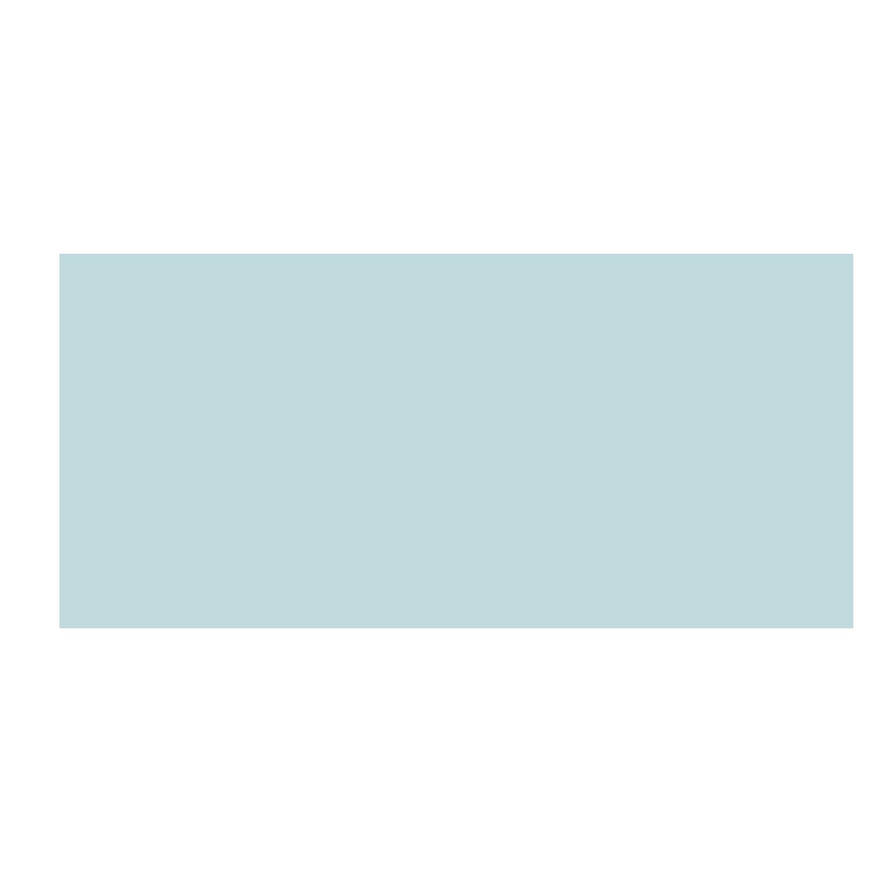 atlanta-parent-logo-stacked.png