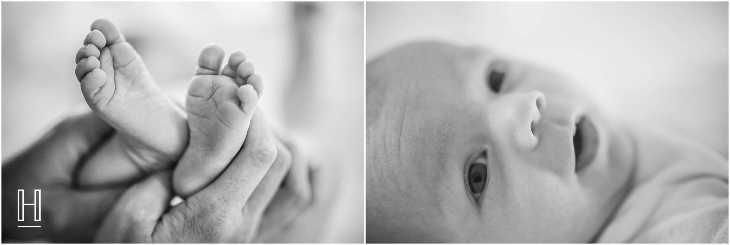 atlanta_newborn_photographer-photography_0377.jpg