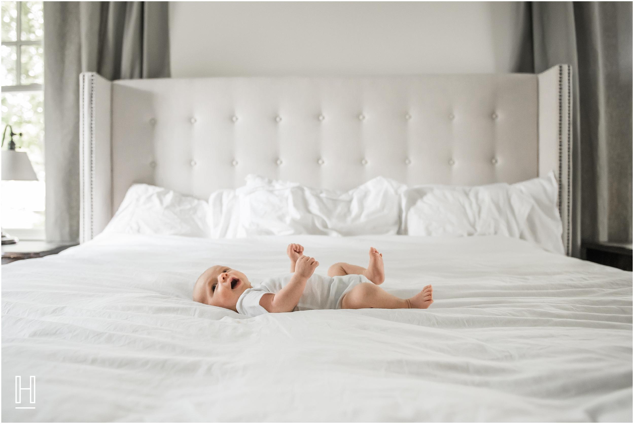 atlanta_newborn_photographer-photography_0382.jpg