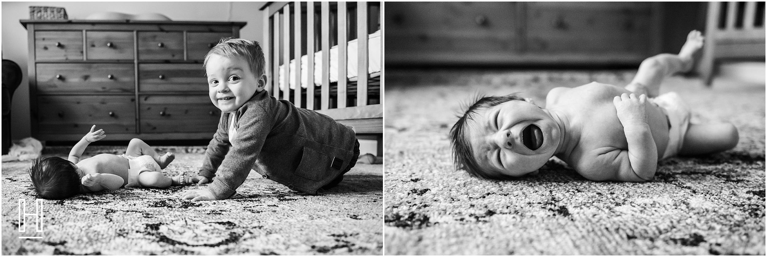 atlanta_newborn_photographer-photography_0409.jpg