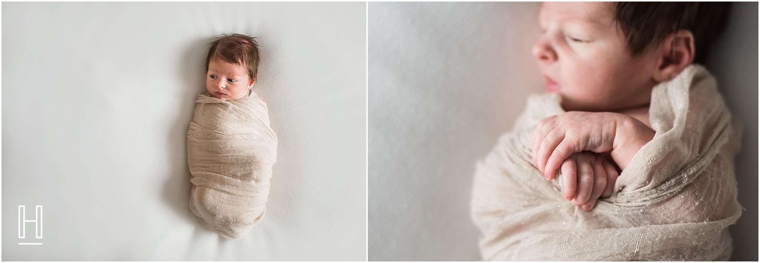 atlanta_newborn_photographer-photography_0411.jpg