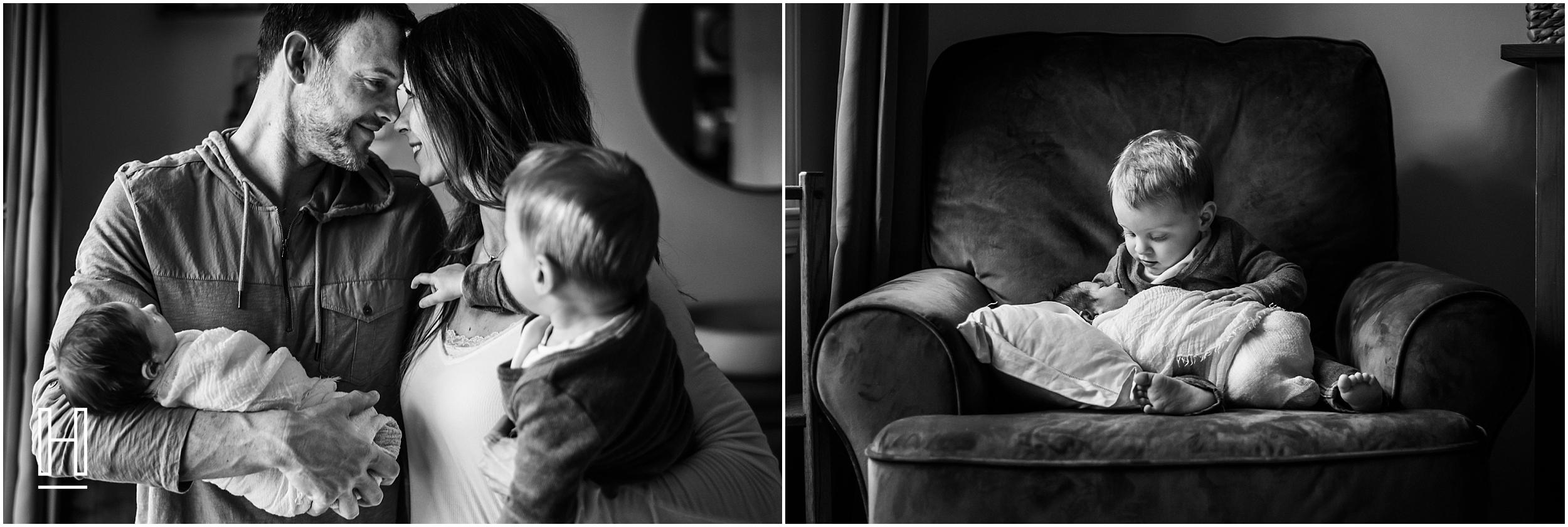 atlanta_newborn_photographer-photography_0416.jpg