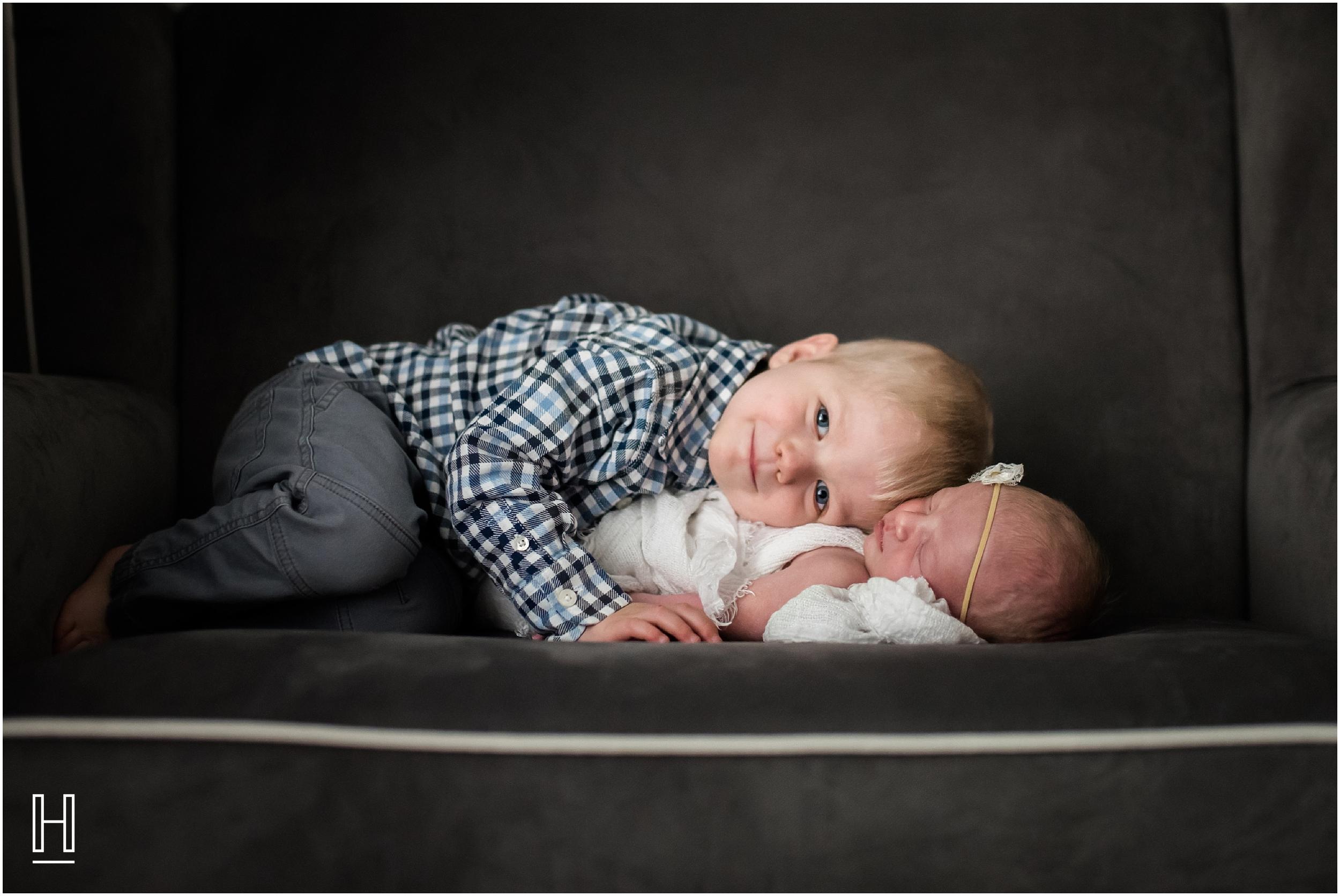 atlanta_newborn_photographer-photography_0432.jpg