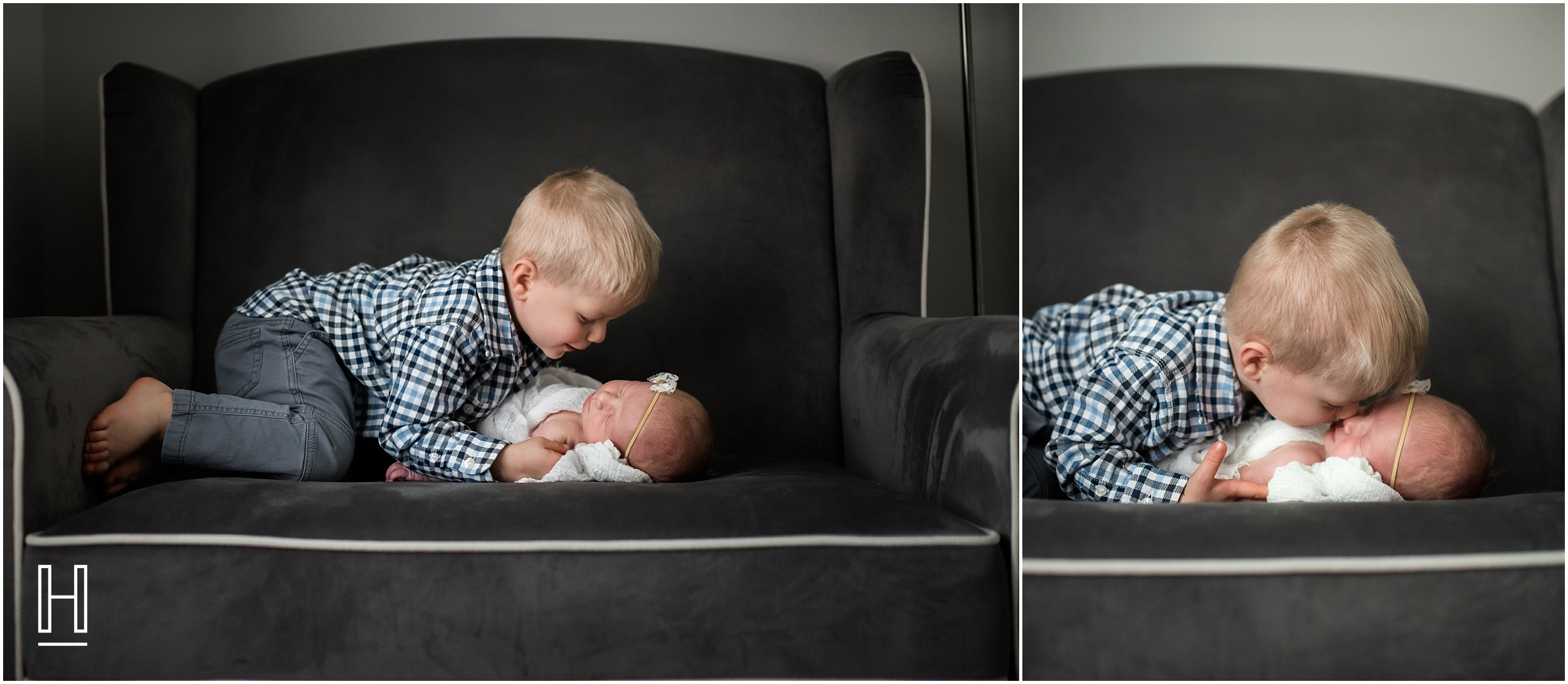 atlanta_newborn_photographer-photography_0442.jpg