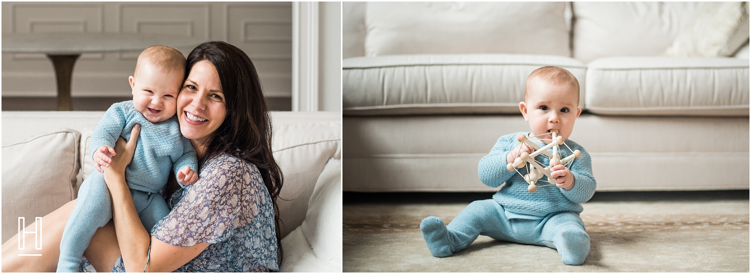 atlanta_newborn_photographer-photography_0457.jpg