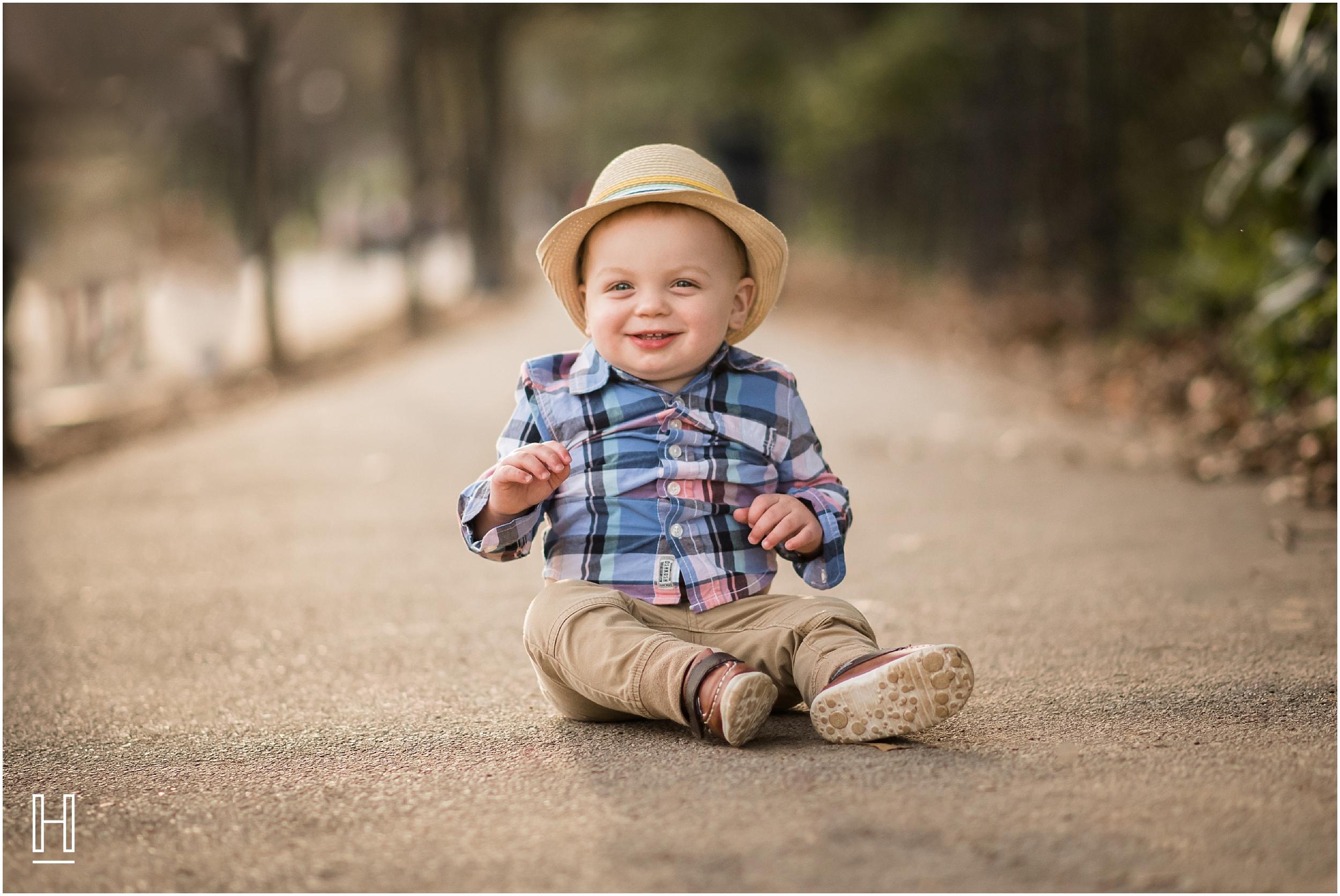 atlanta_newborn_photographer-photography_0500.jpg