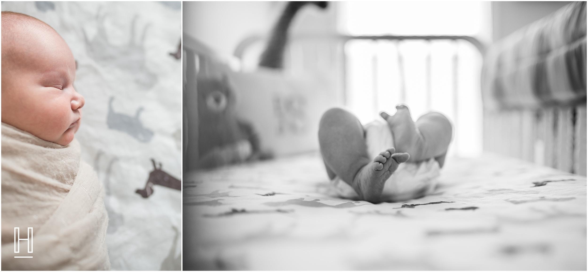 atlanta_newborn_photographer-photography_0543.jpg